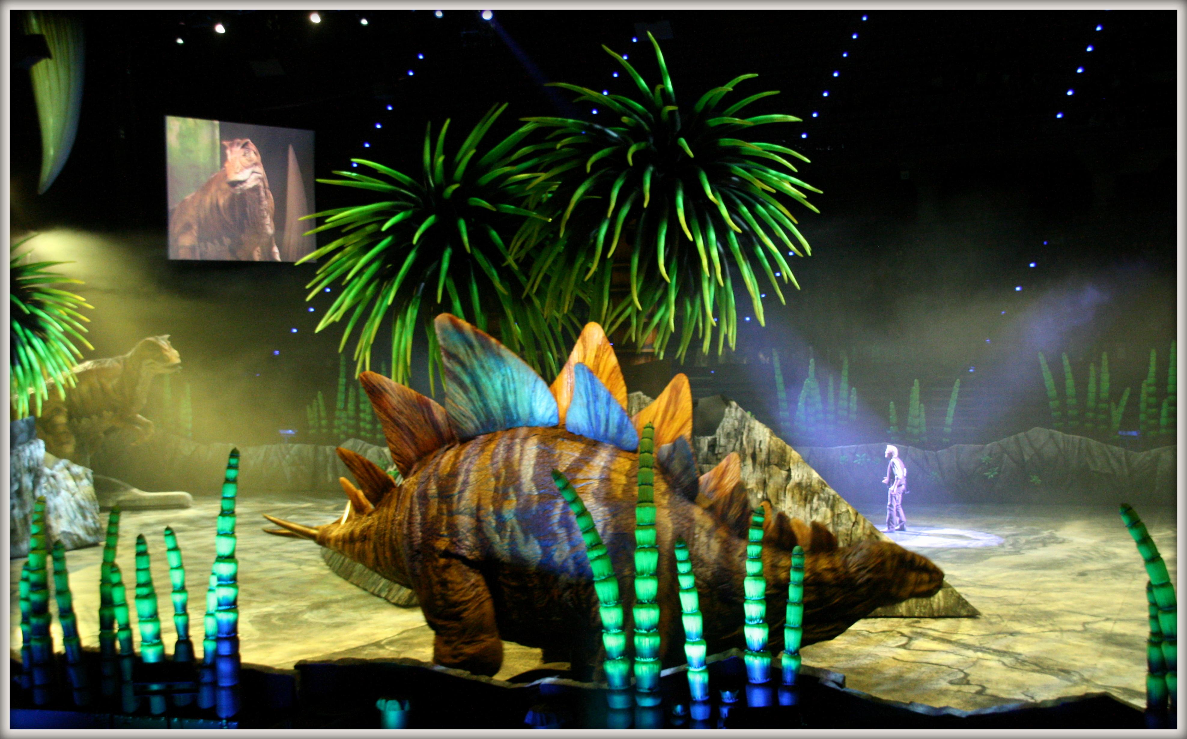 walking with dinosaurs pesaro marzo 2013 (4)