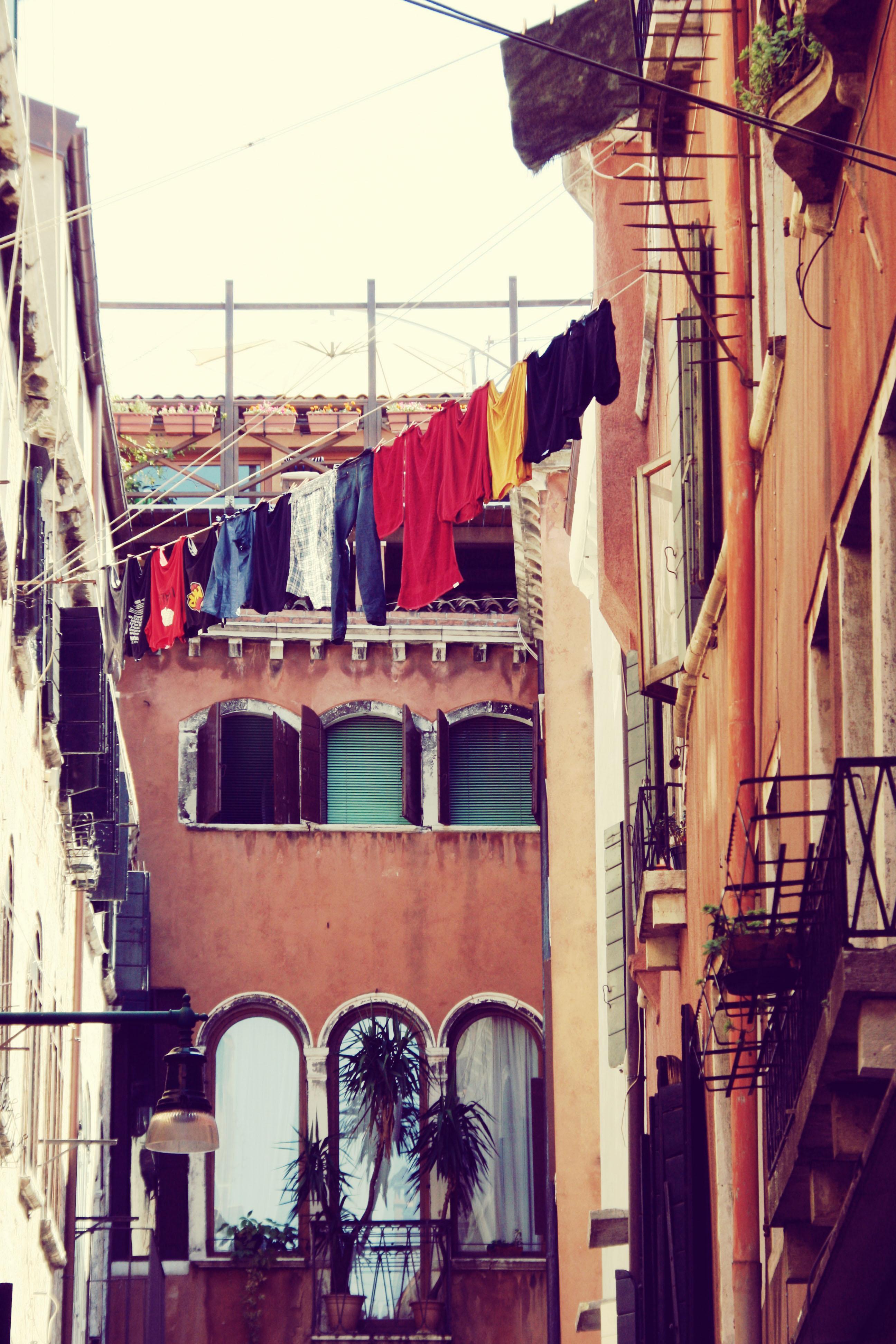 Venezia 2013 I (1)
