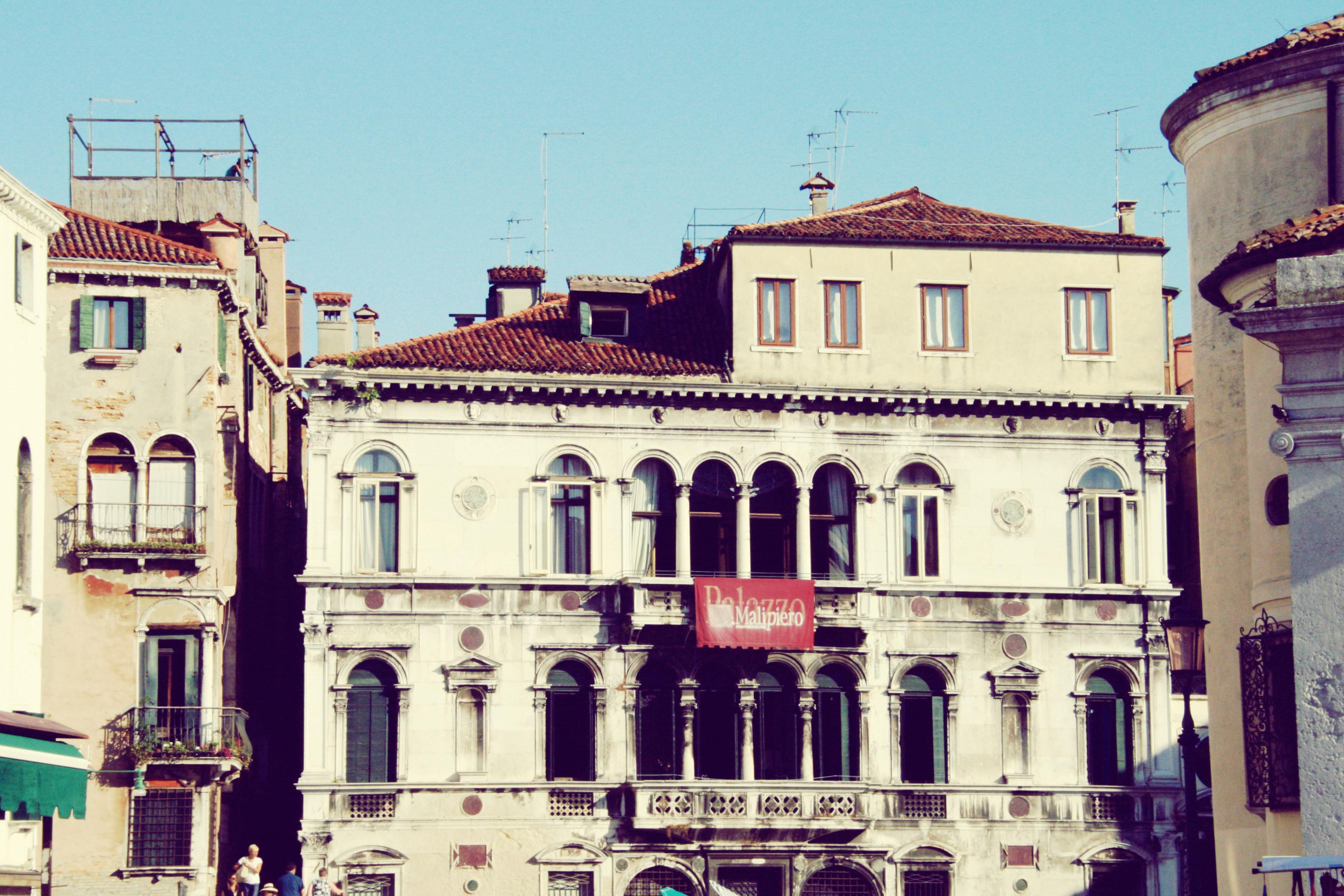 Venezia 2013 I (14)