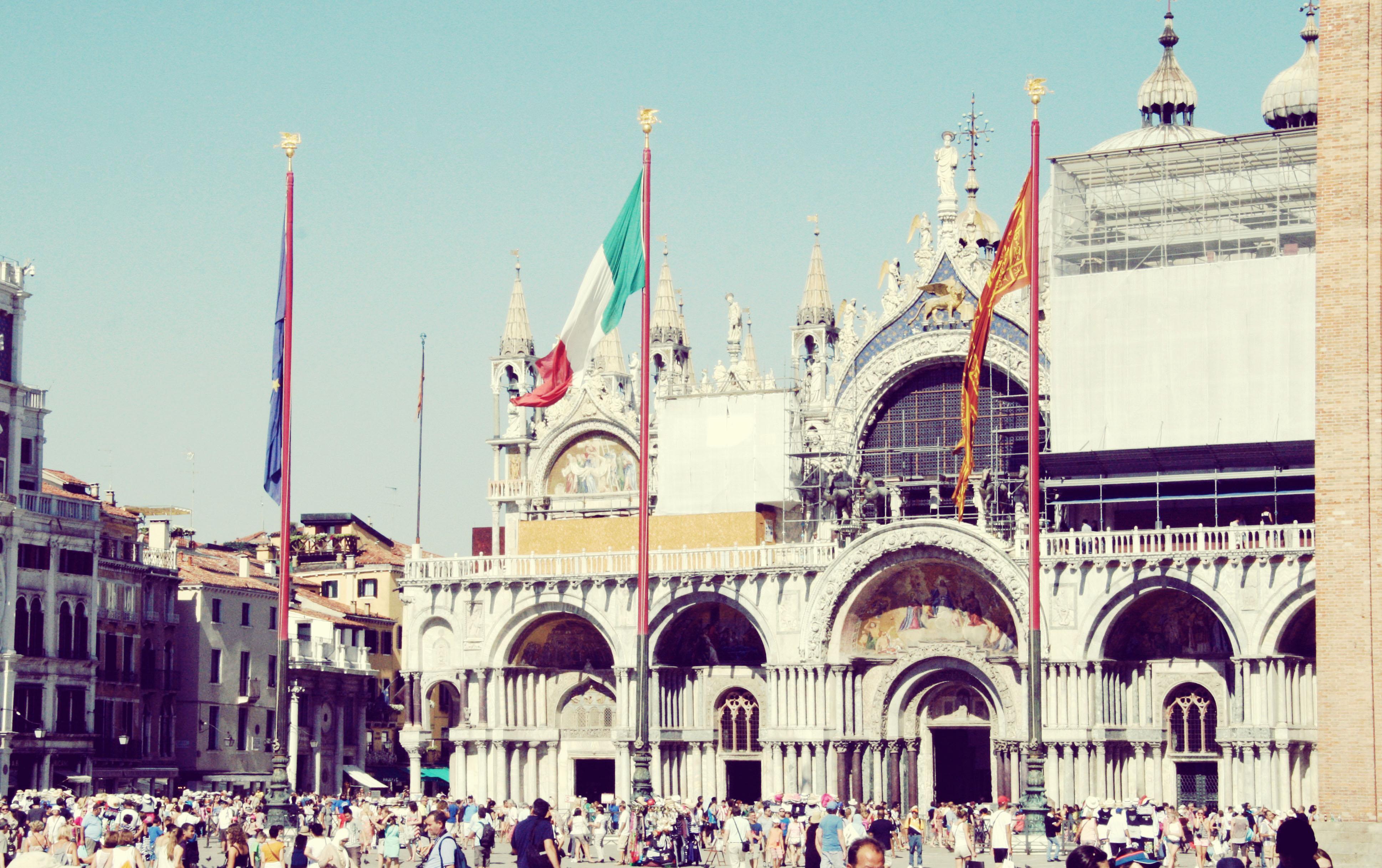 Venezia 2013 I (15)