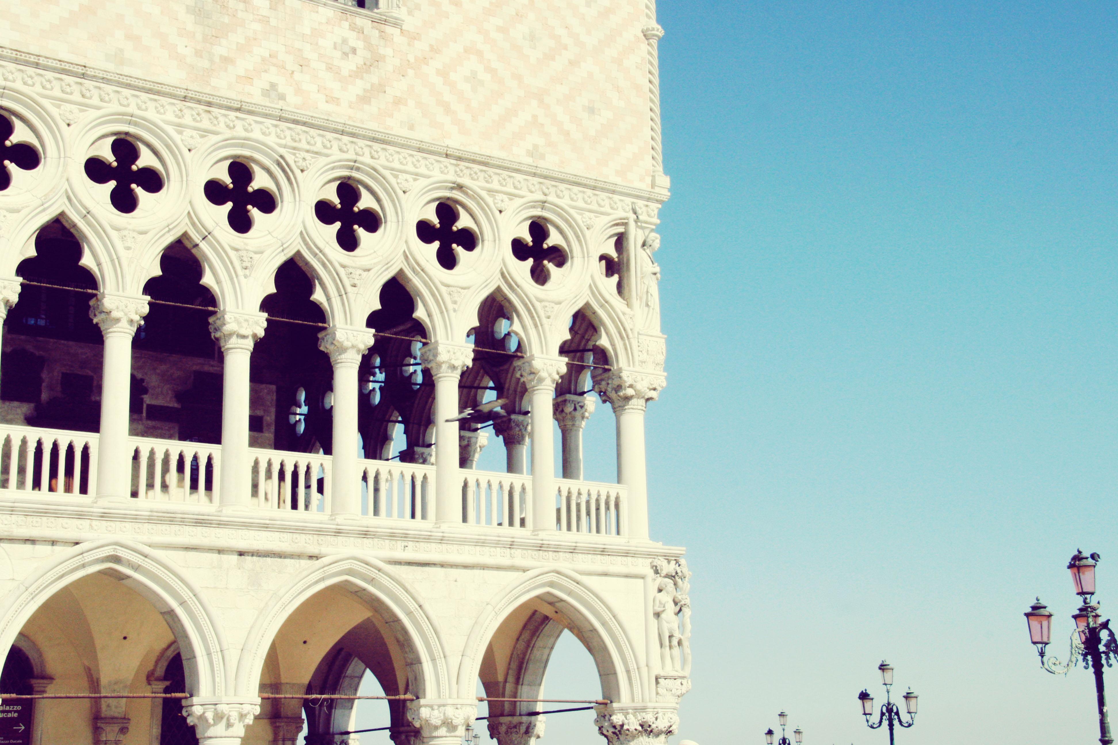 Venezia 2013 I (17)