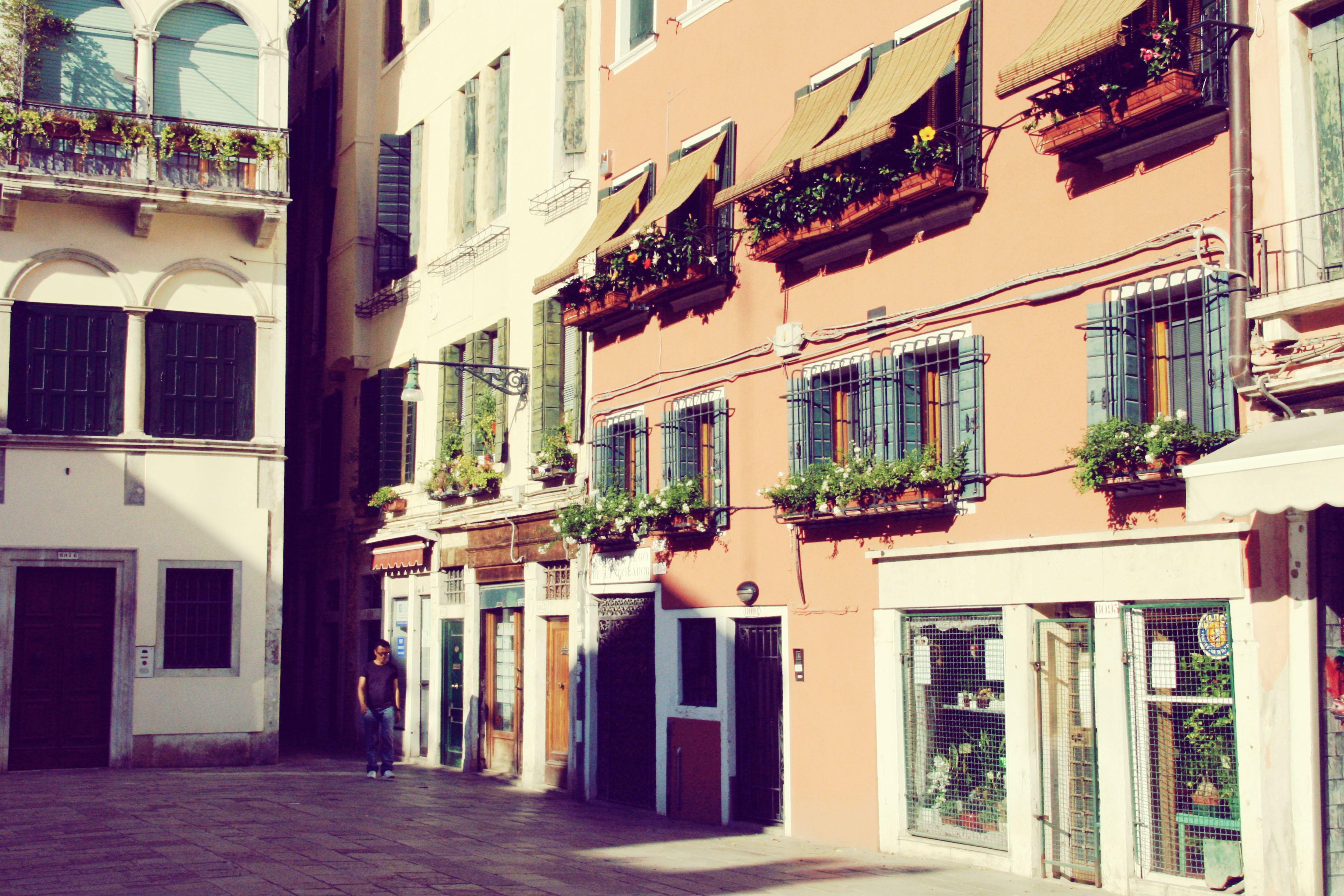 Venezia 2013 I (20)