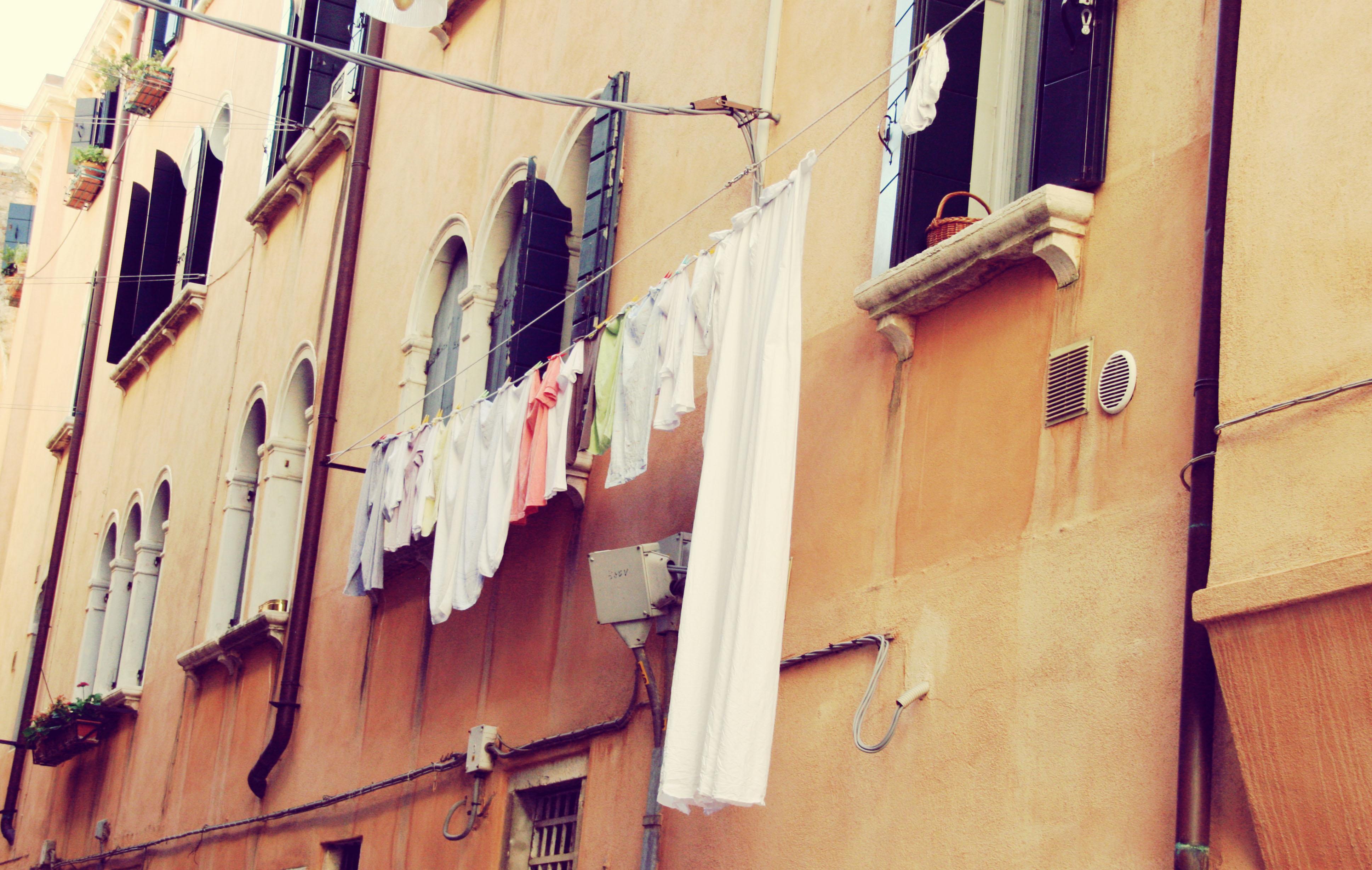 Venezia 2013 I (21)