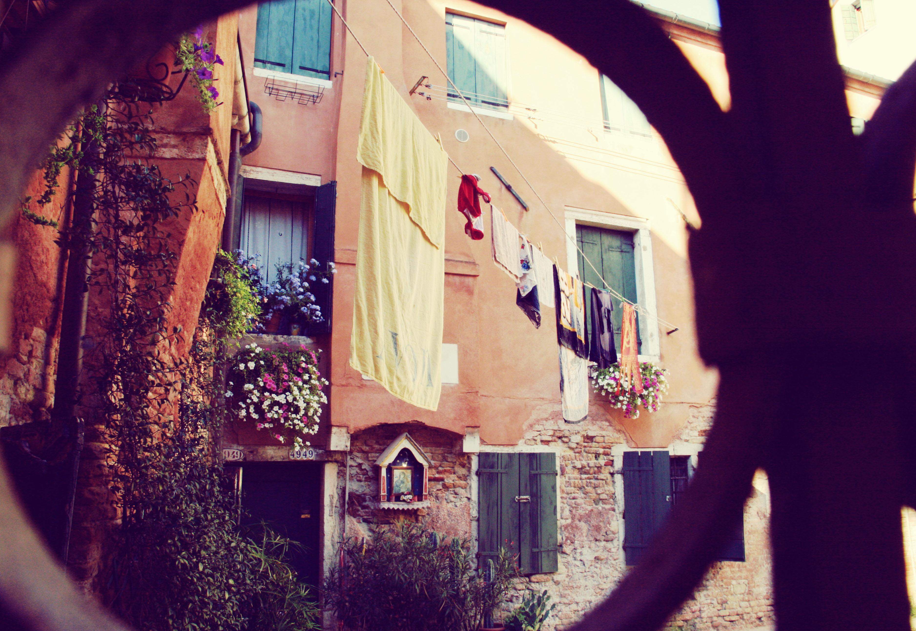 Venezia 2013 I (24)