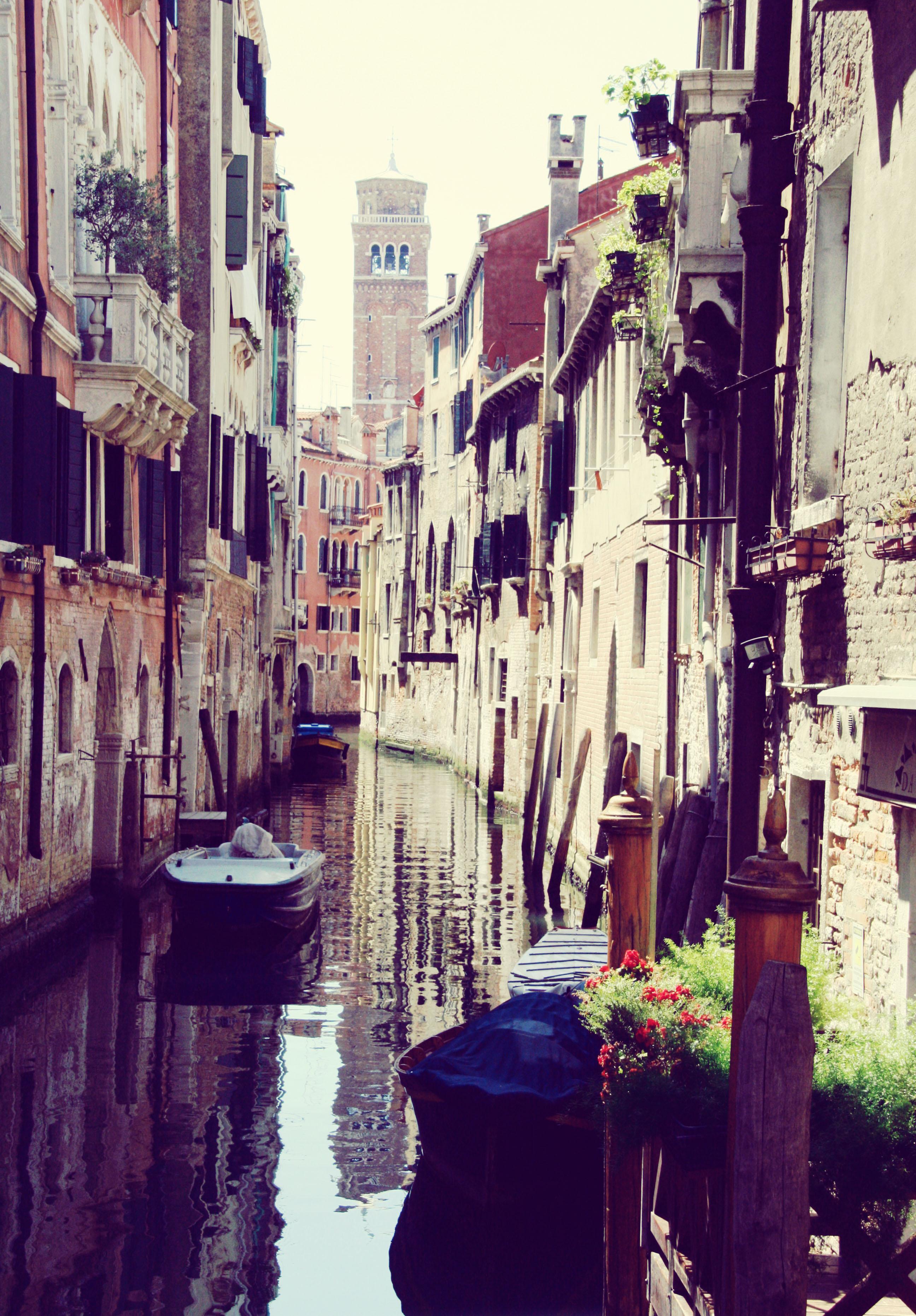 Venezia 2013 I (3)