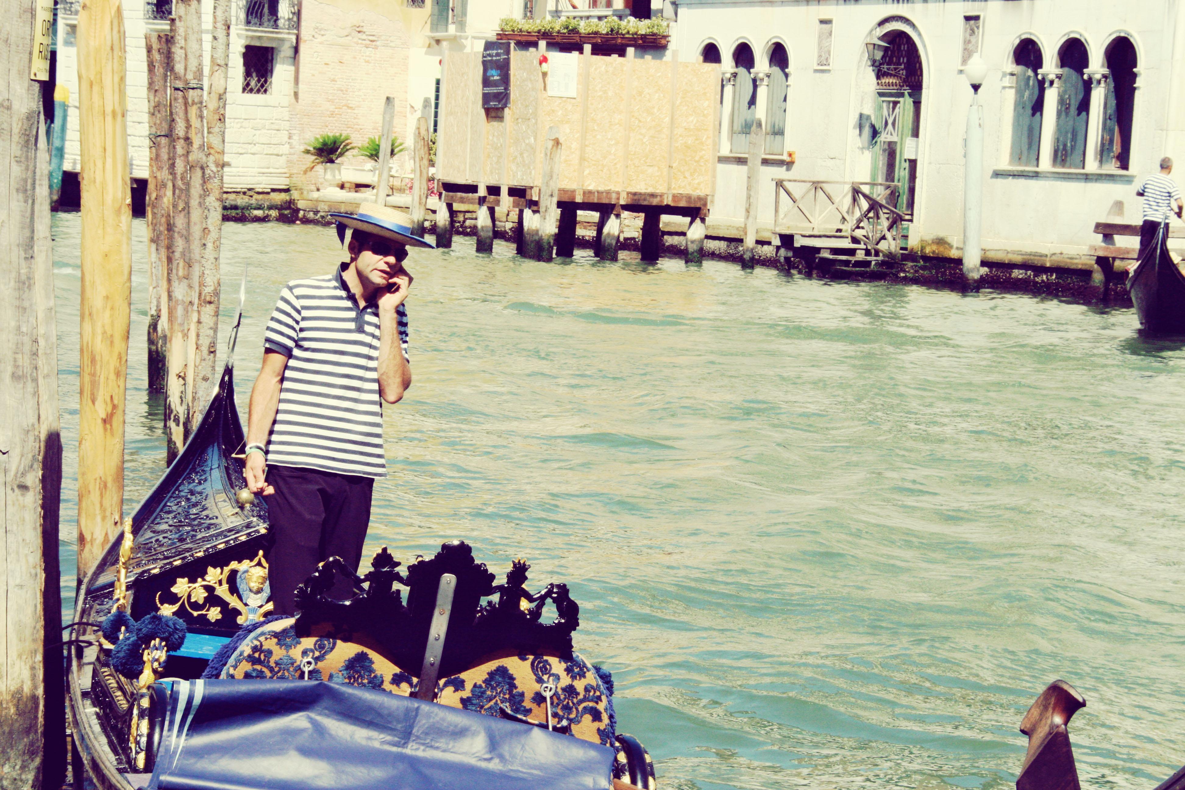 Venezia 2013 I (32)