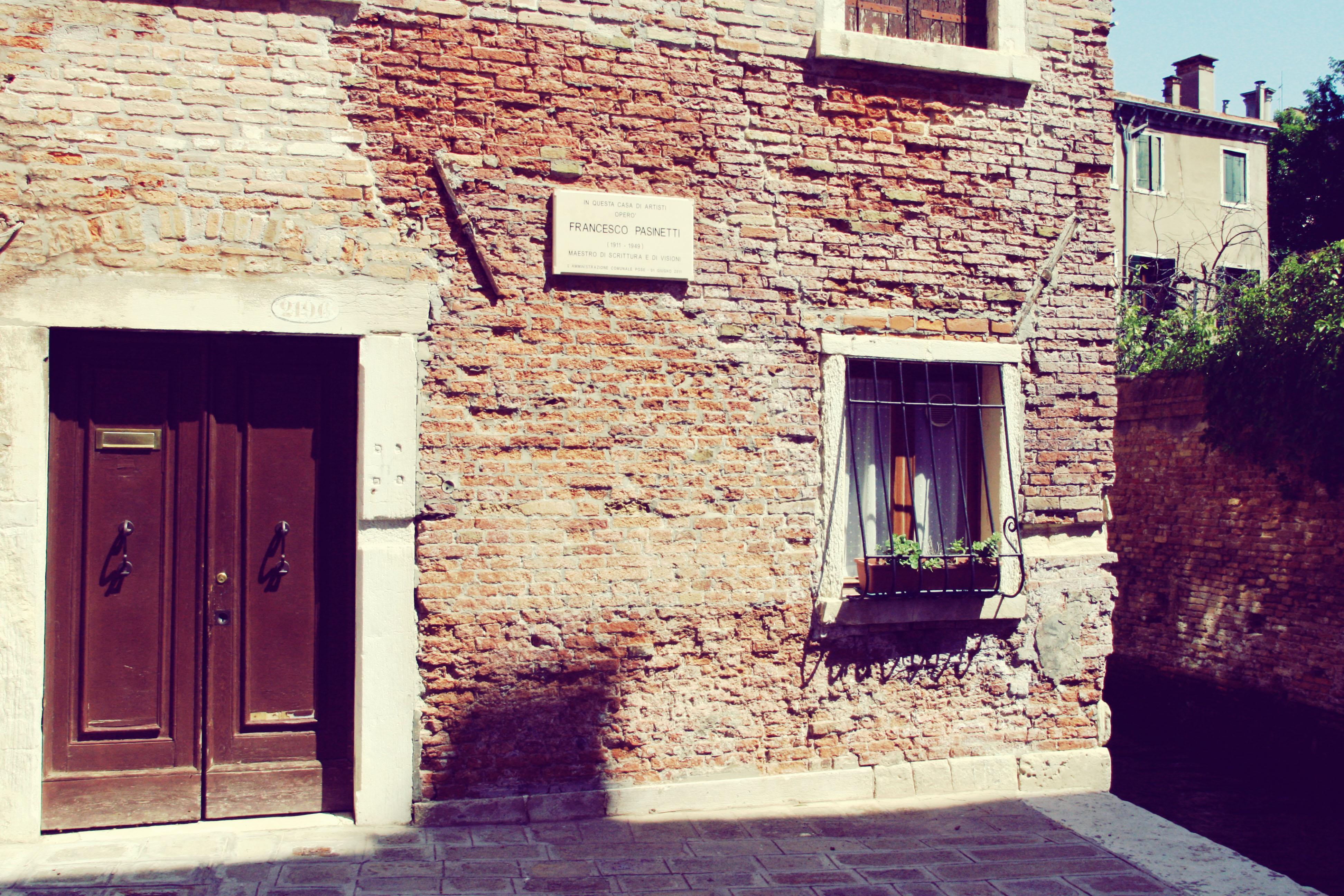 Venezia 2013 I (4)