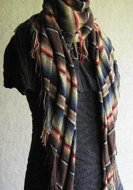 scarf_cropped_medium2