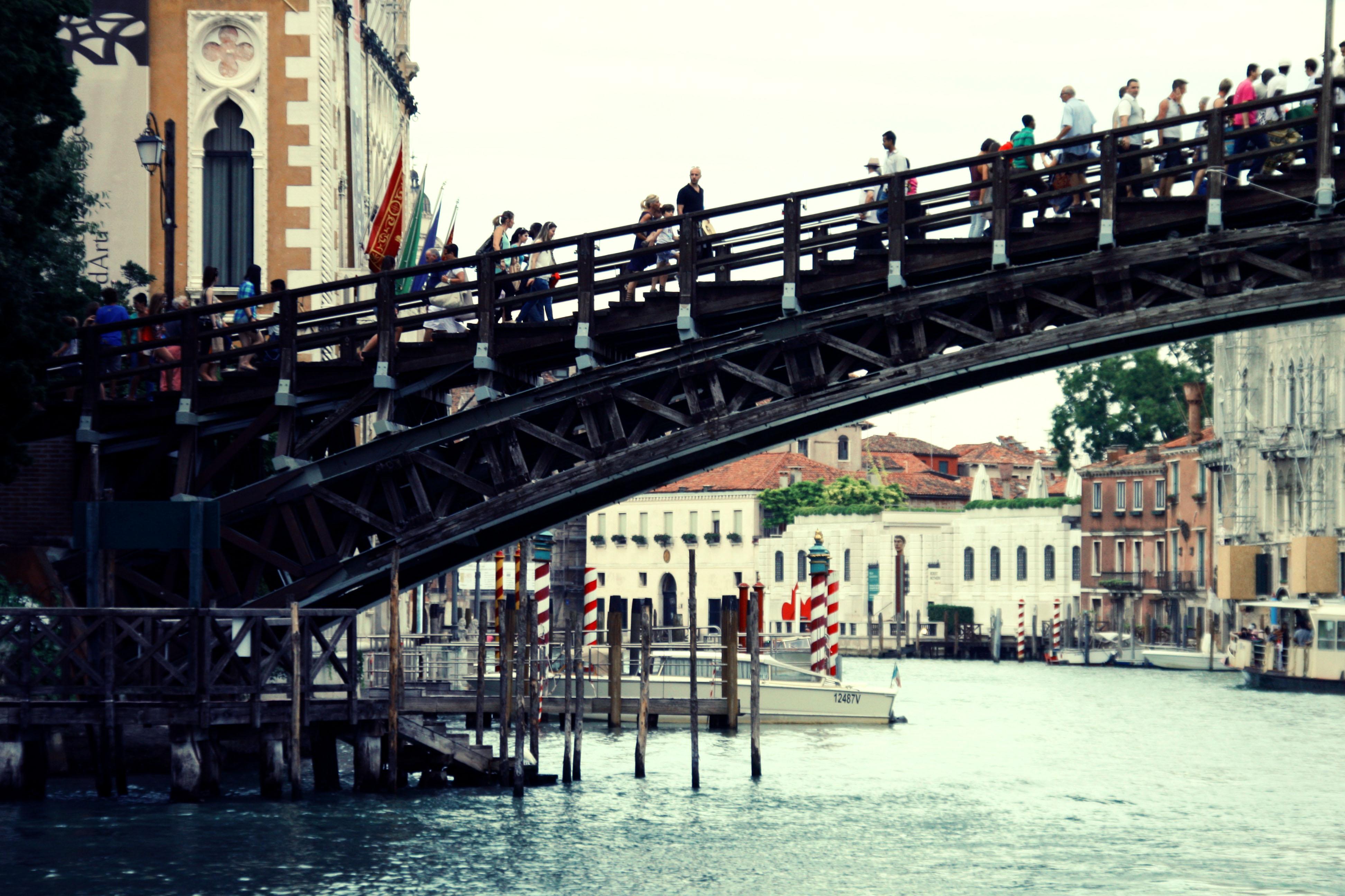 venezia 2 parte (1)