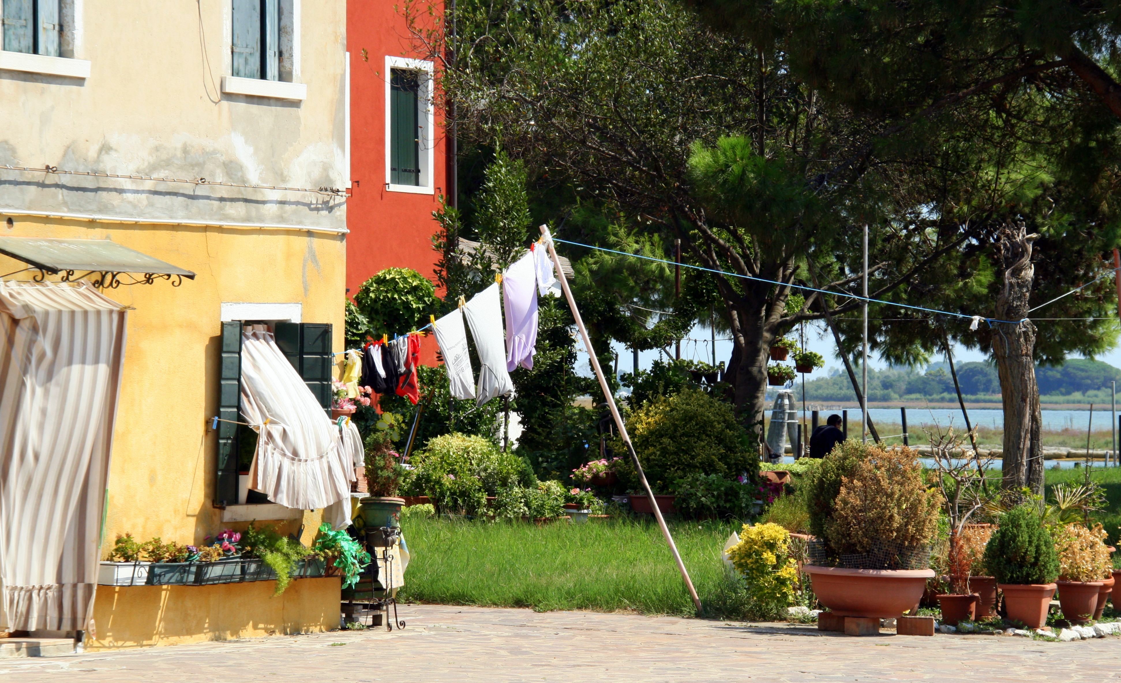 venezia 2 parte (15)