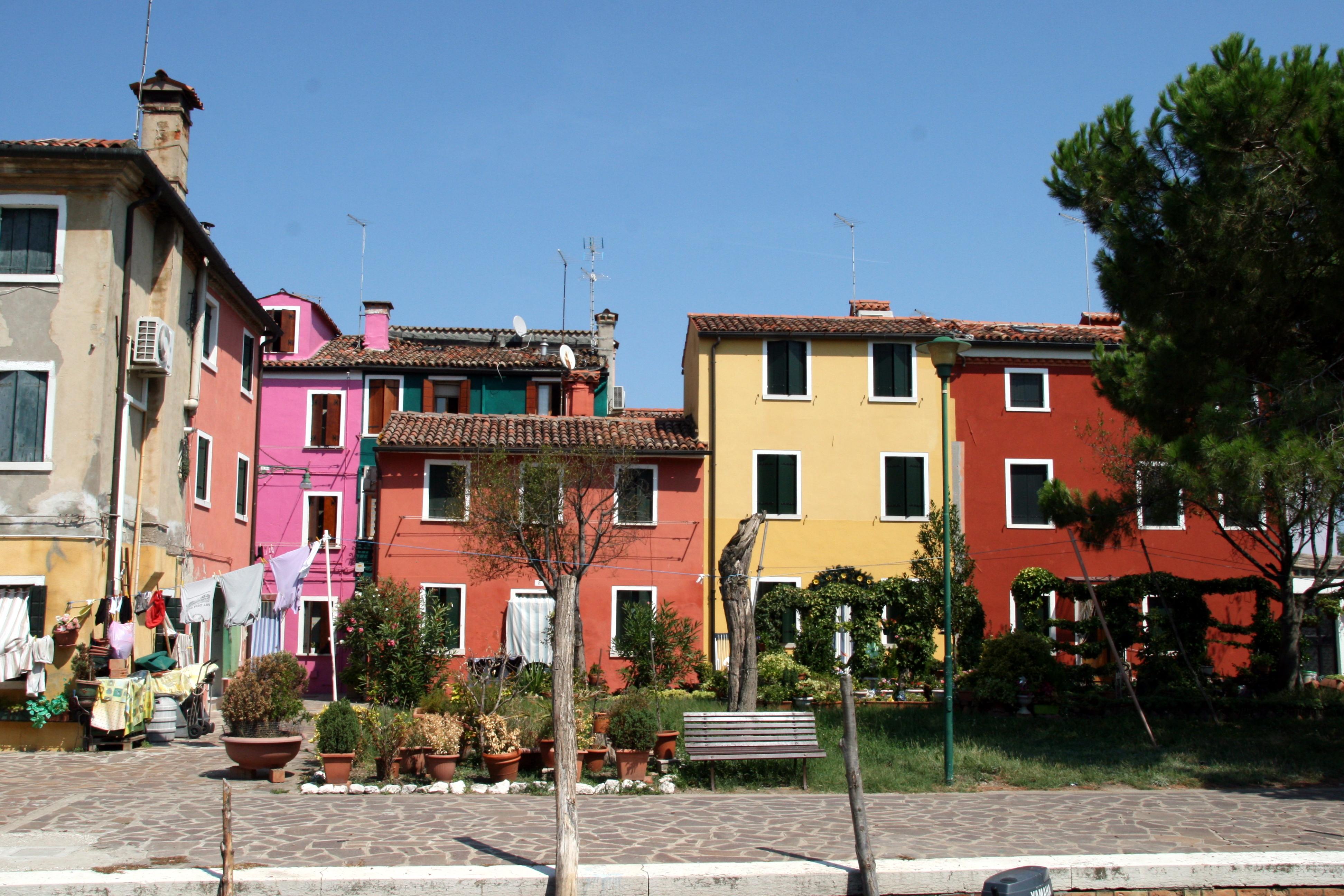 venezia 2 parte (16)