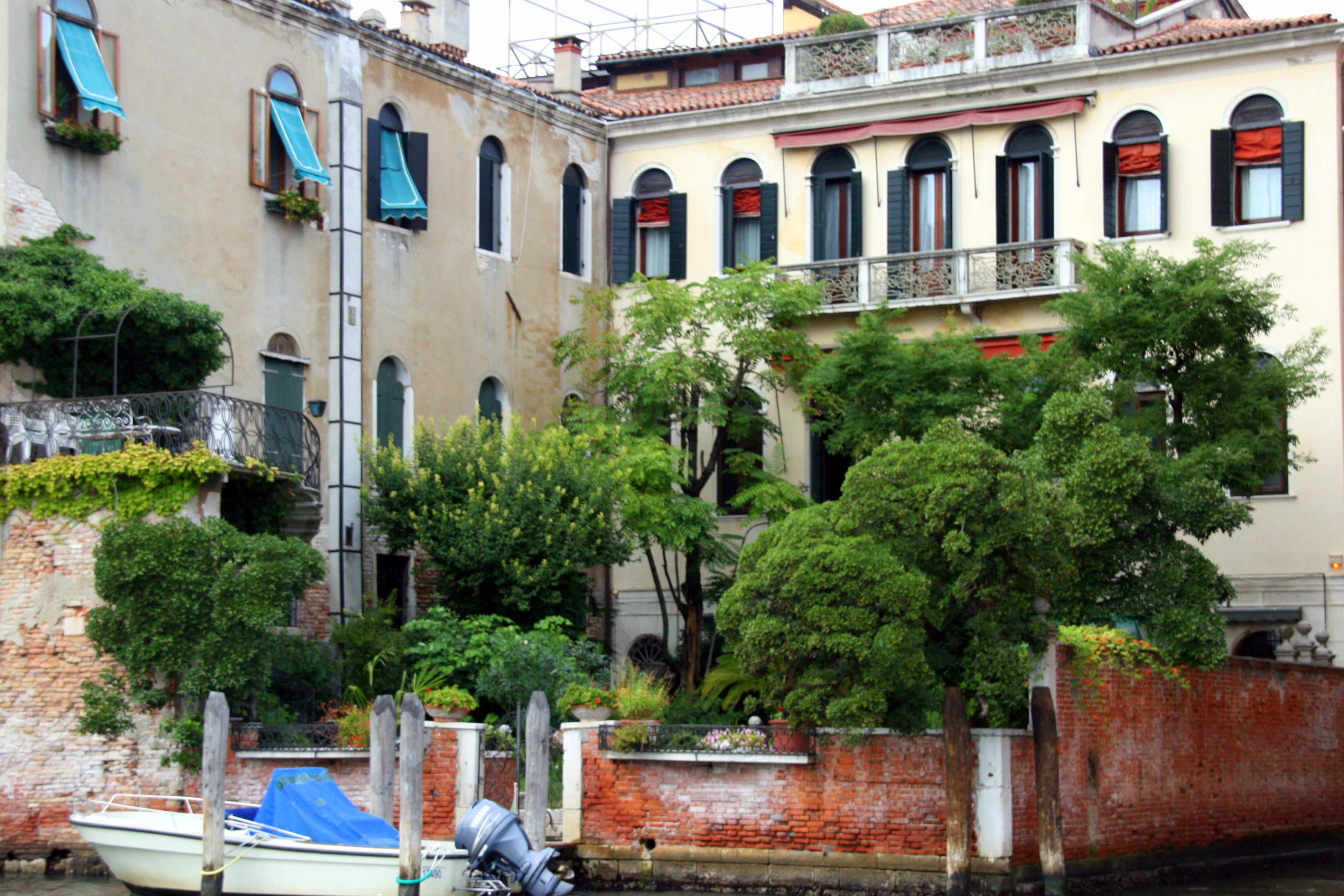venezia 2 parte (19)