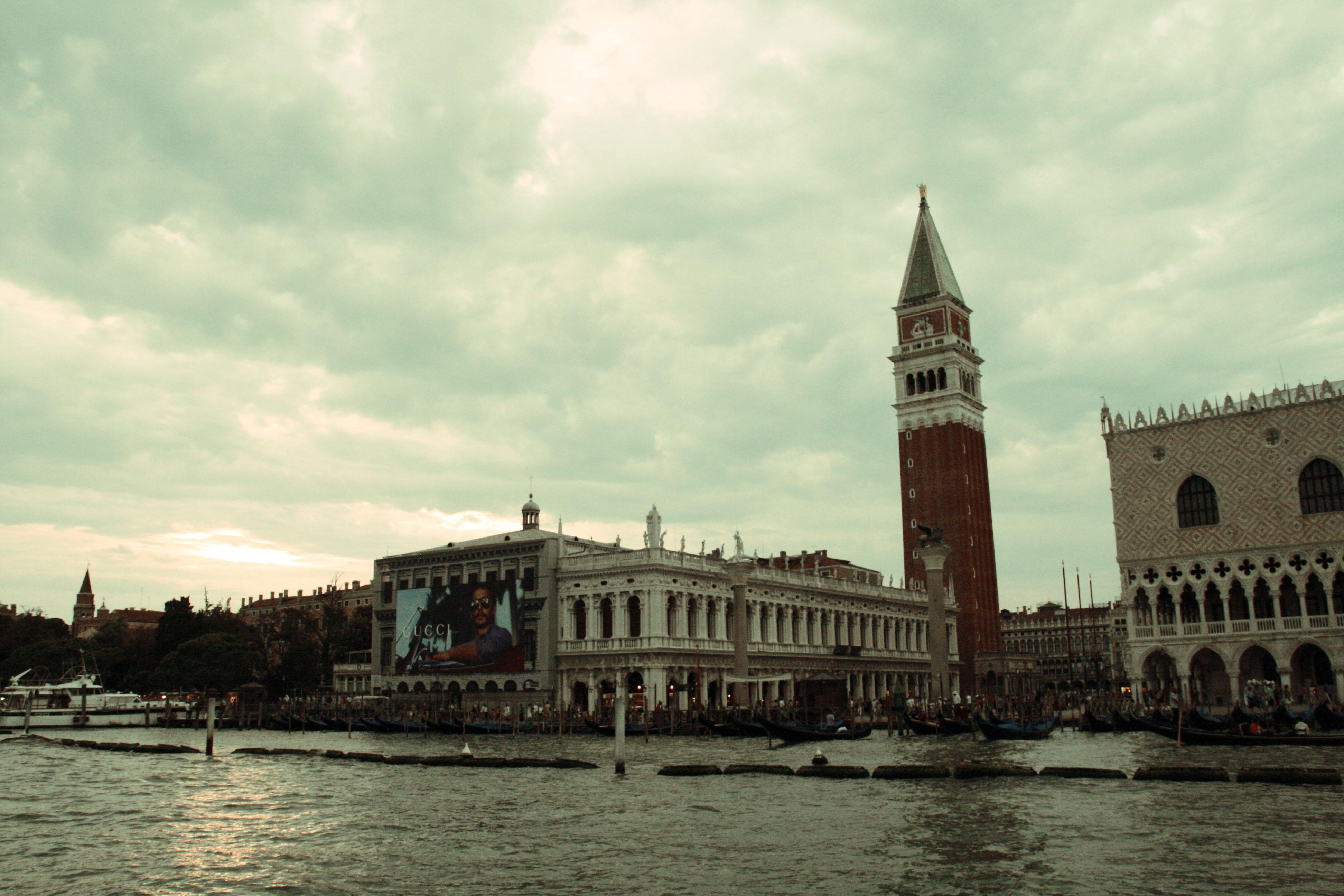 venezia 2 parte (22) copia
