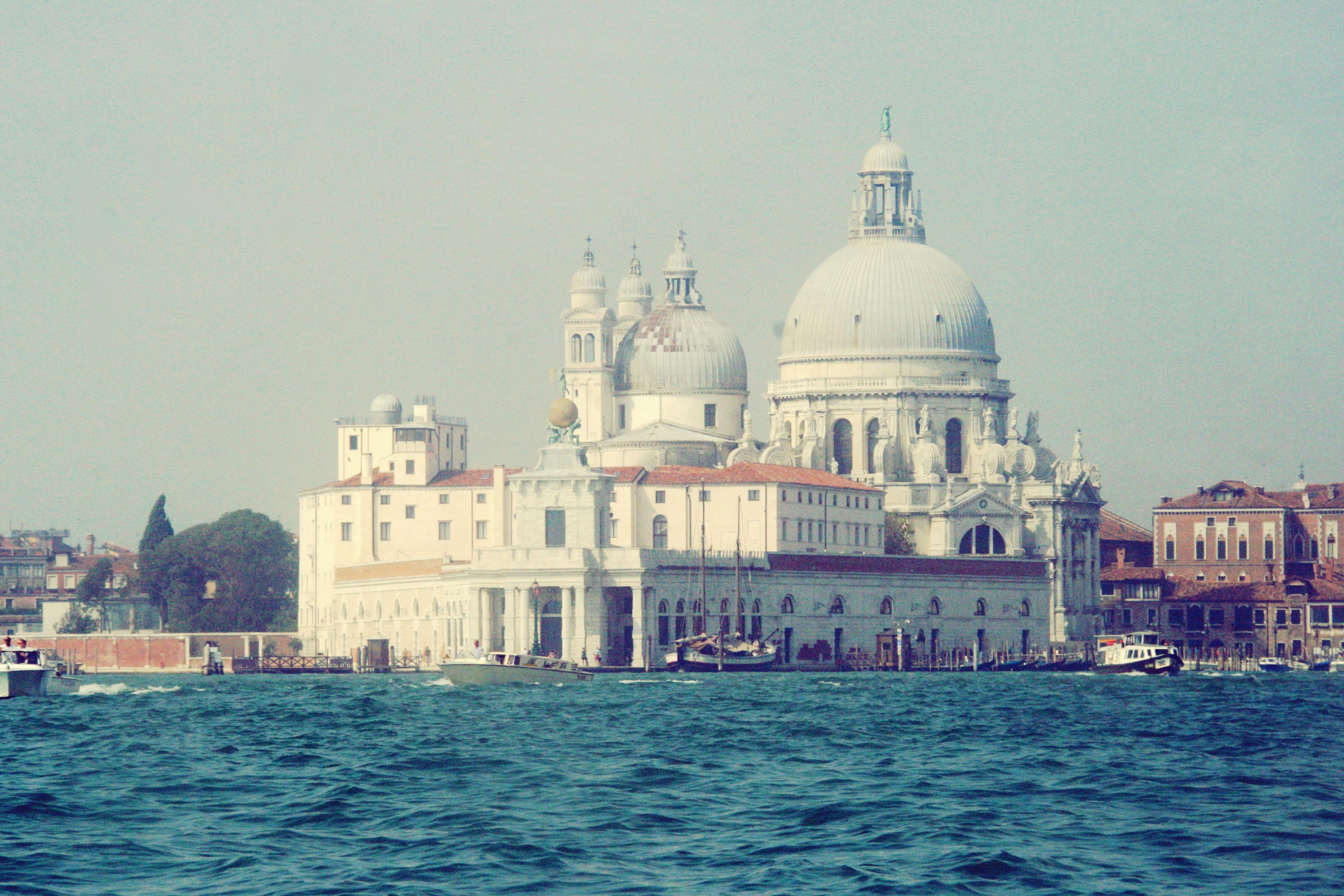 venezia 2 parte (27)