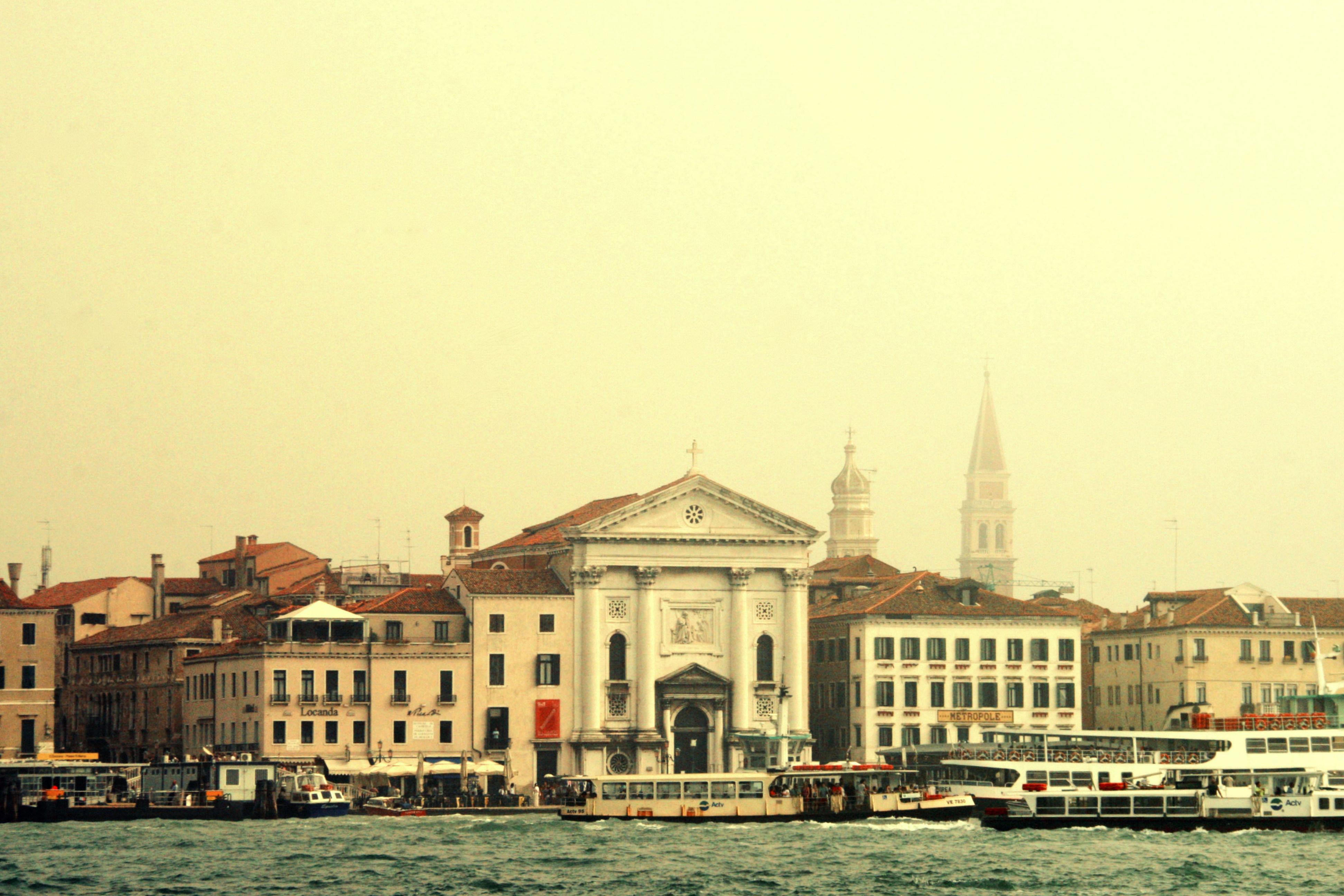 venezia 2 parte (31)