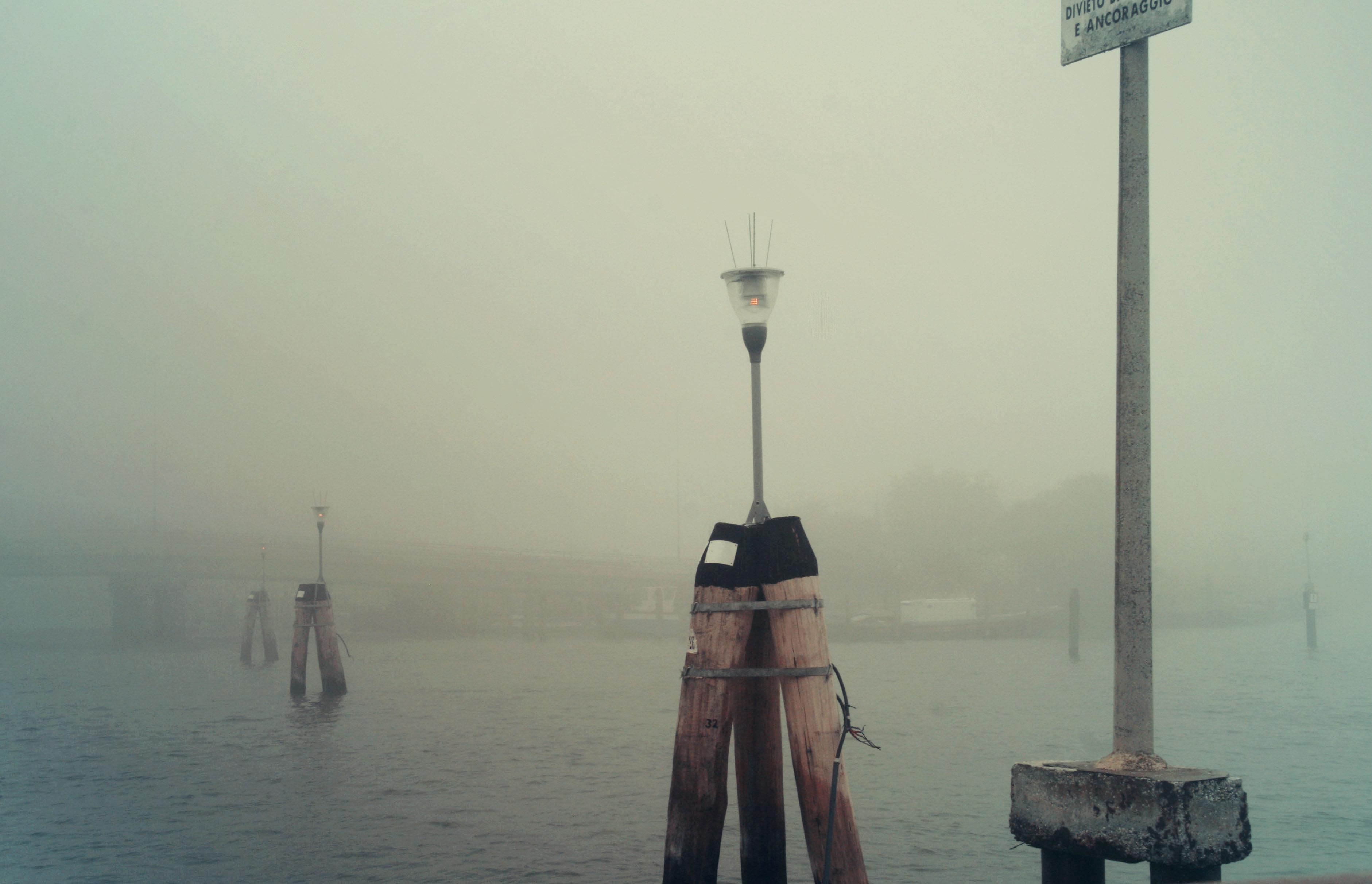 venezia 2 parte (34)