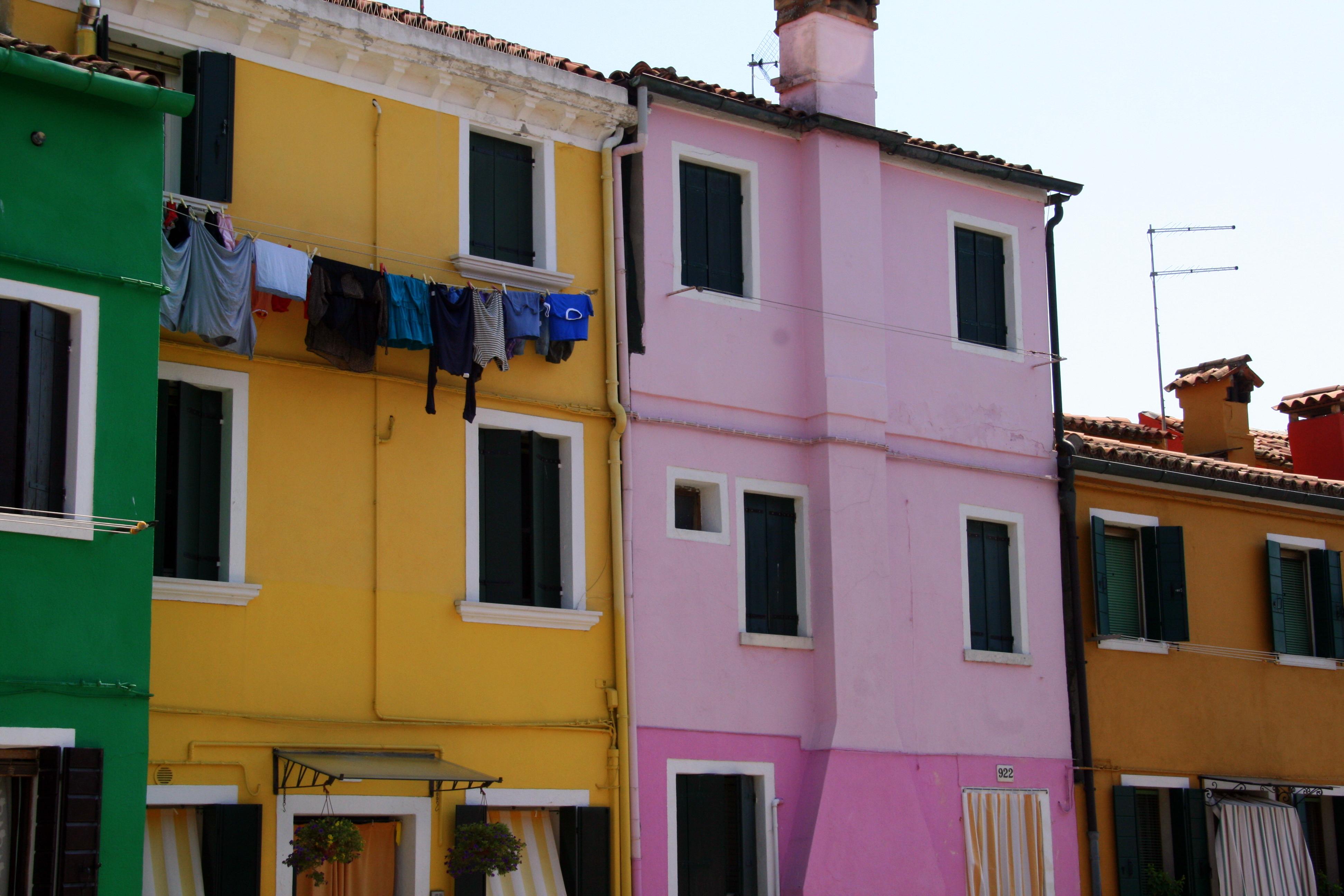 venezia 2 parte (4)