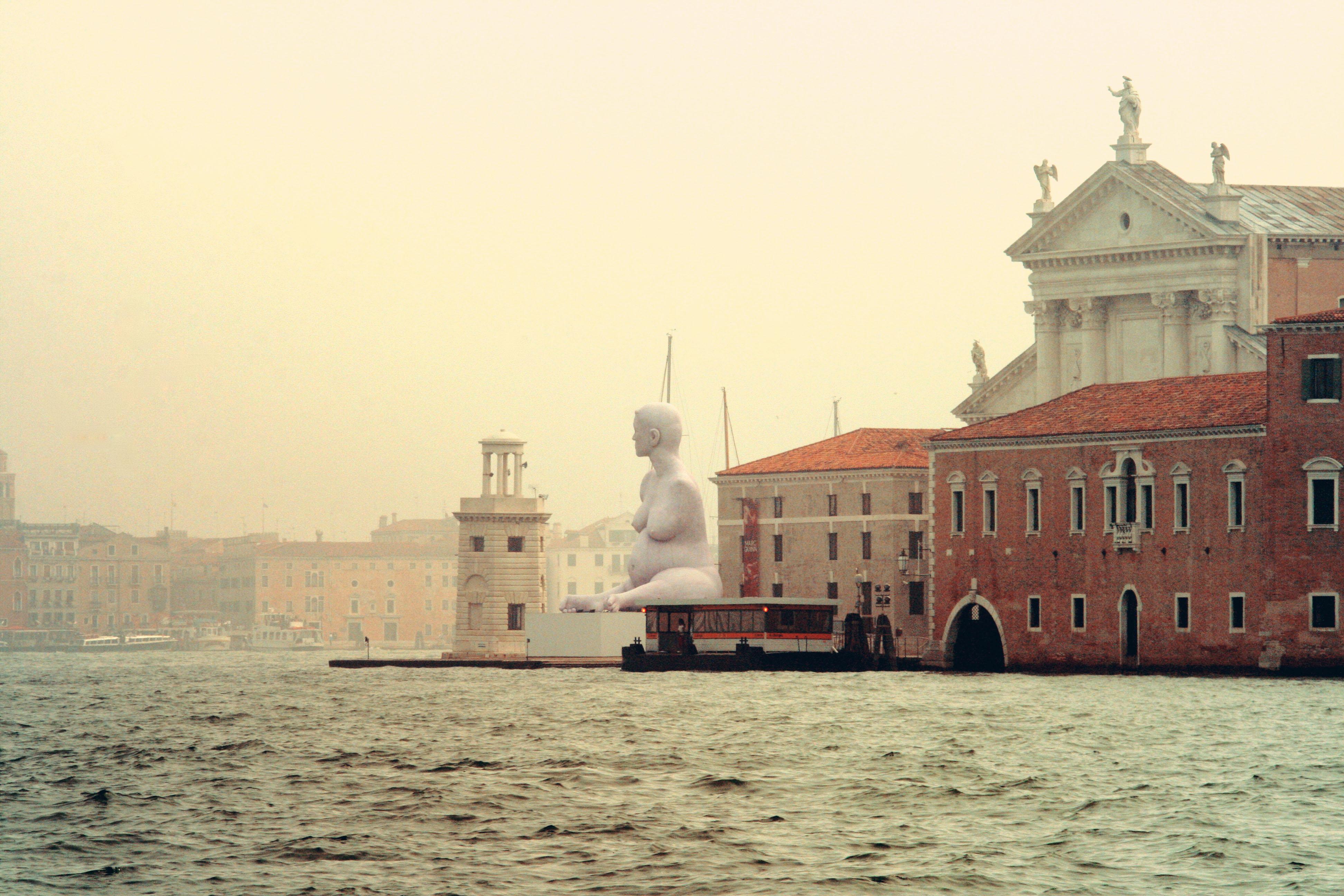 venezia 2 parte (40)
