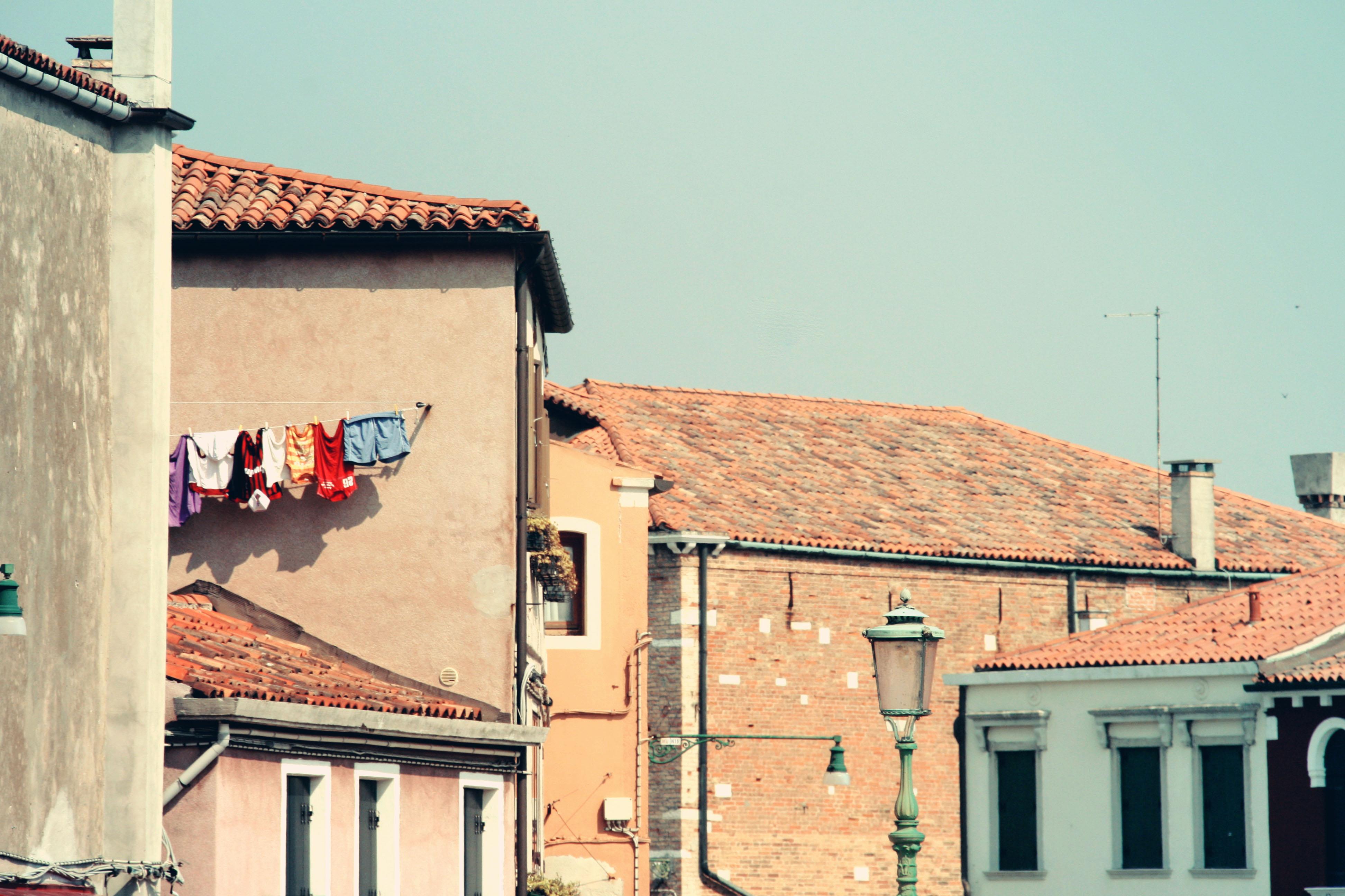 venezia 2 parte (42)