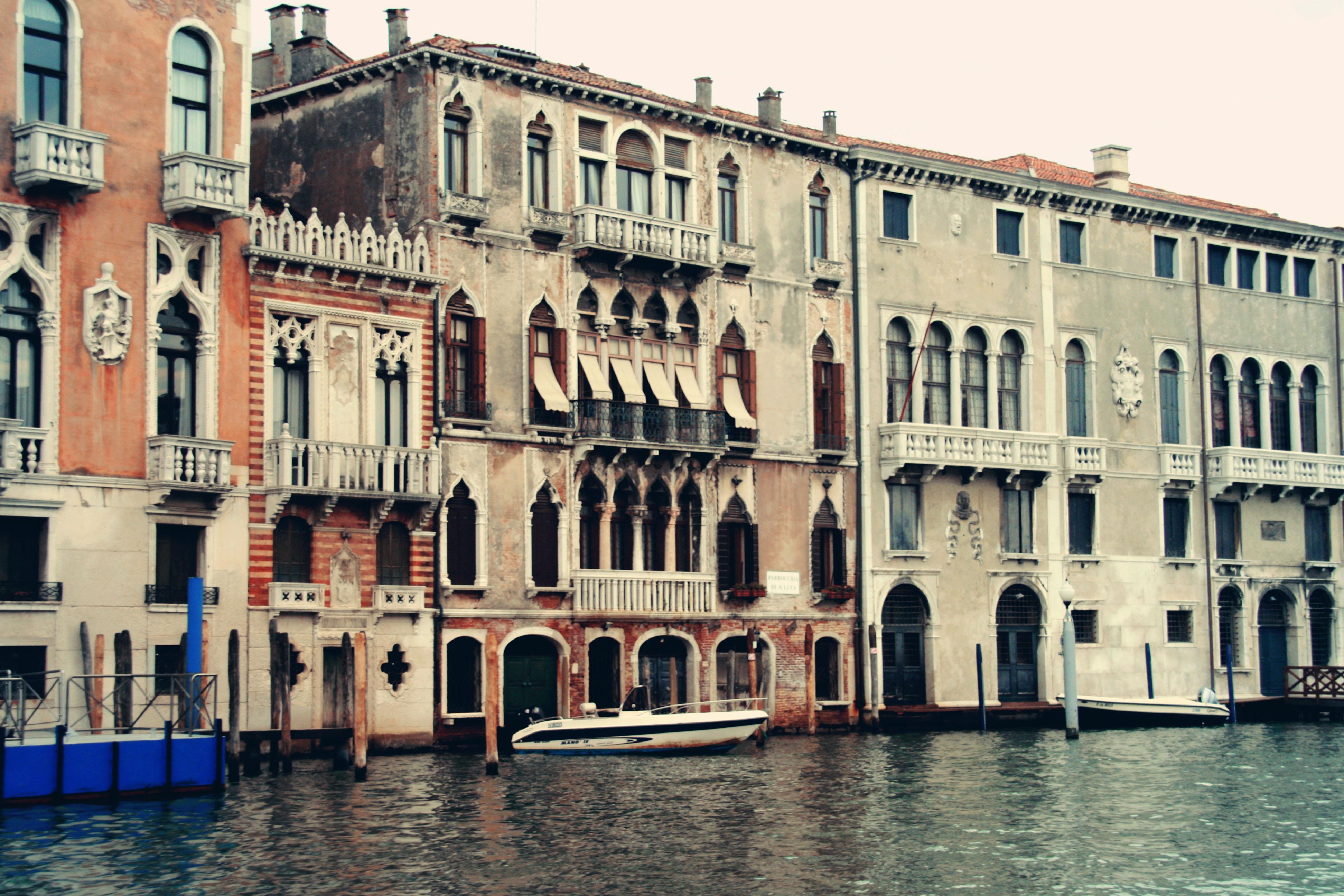 venezia 2 parte (49)