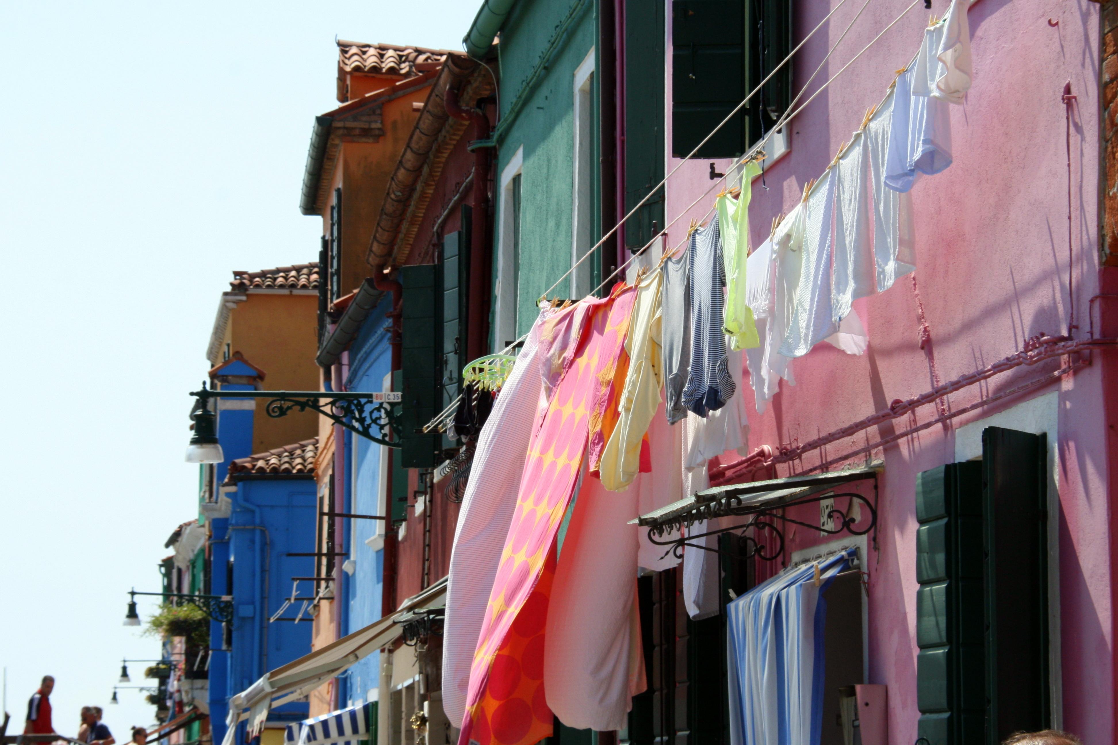 venezia 2 parte (5)