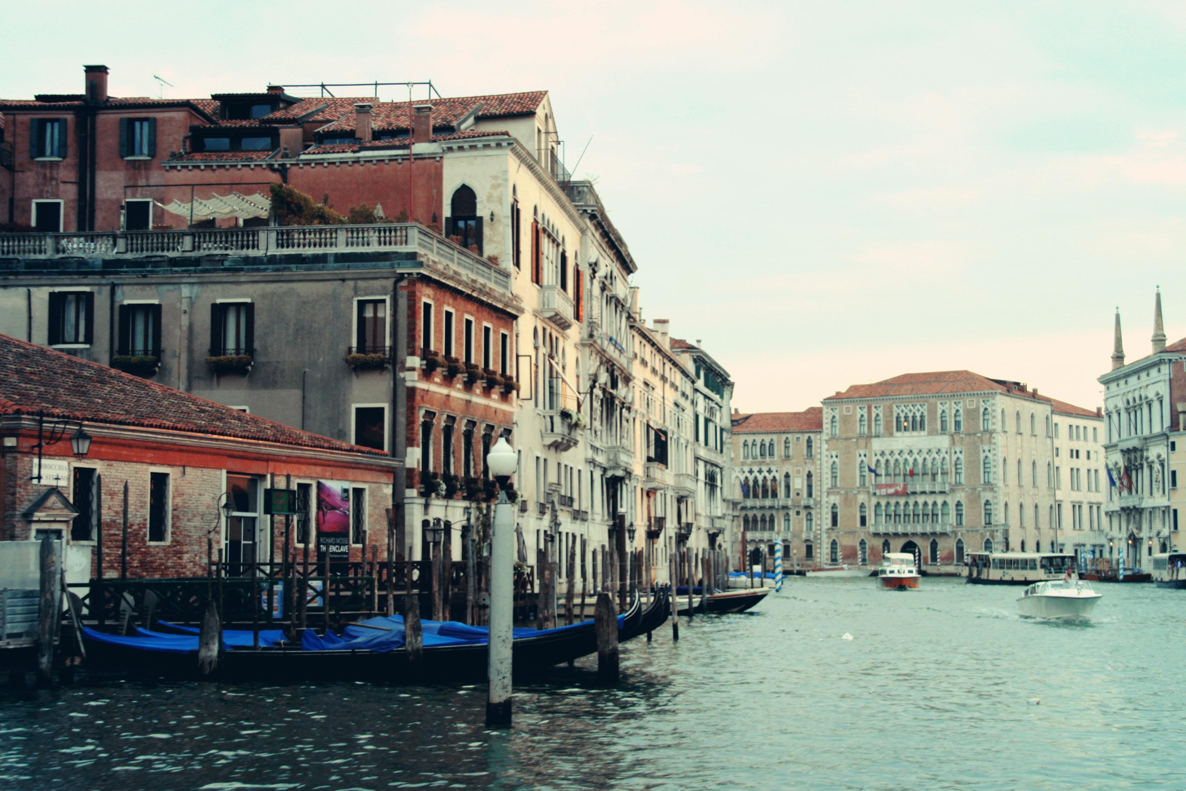 venezia 2 parte (50)