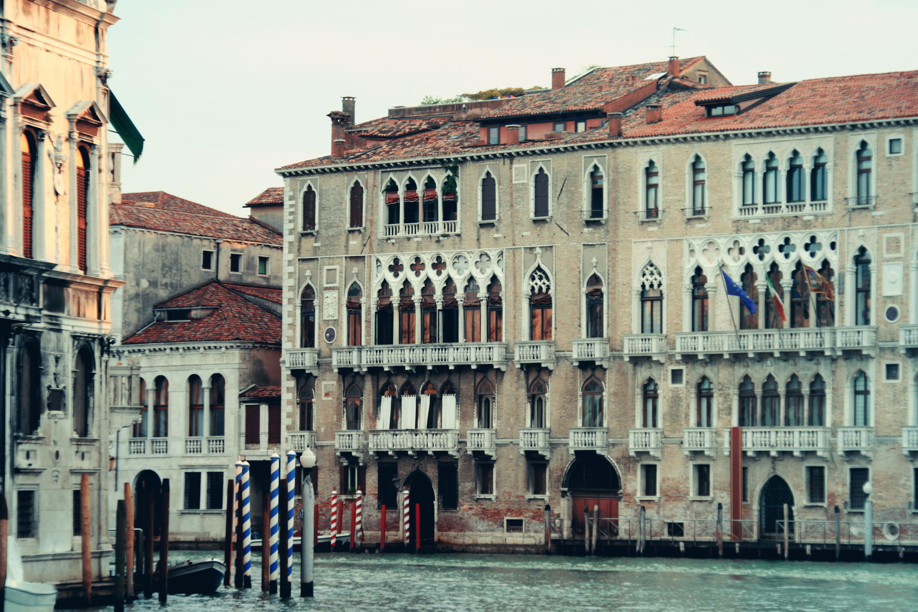 venezia 2 parte (51)