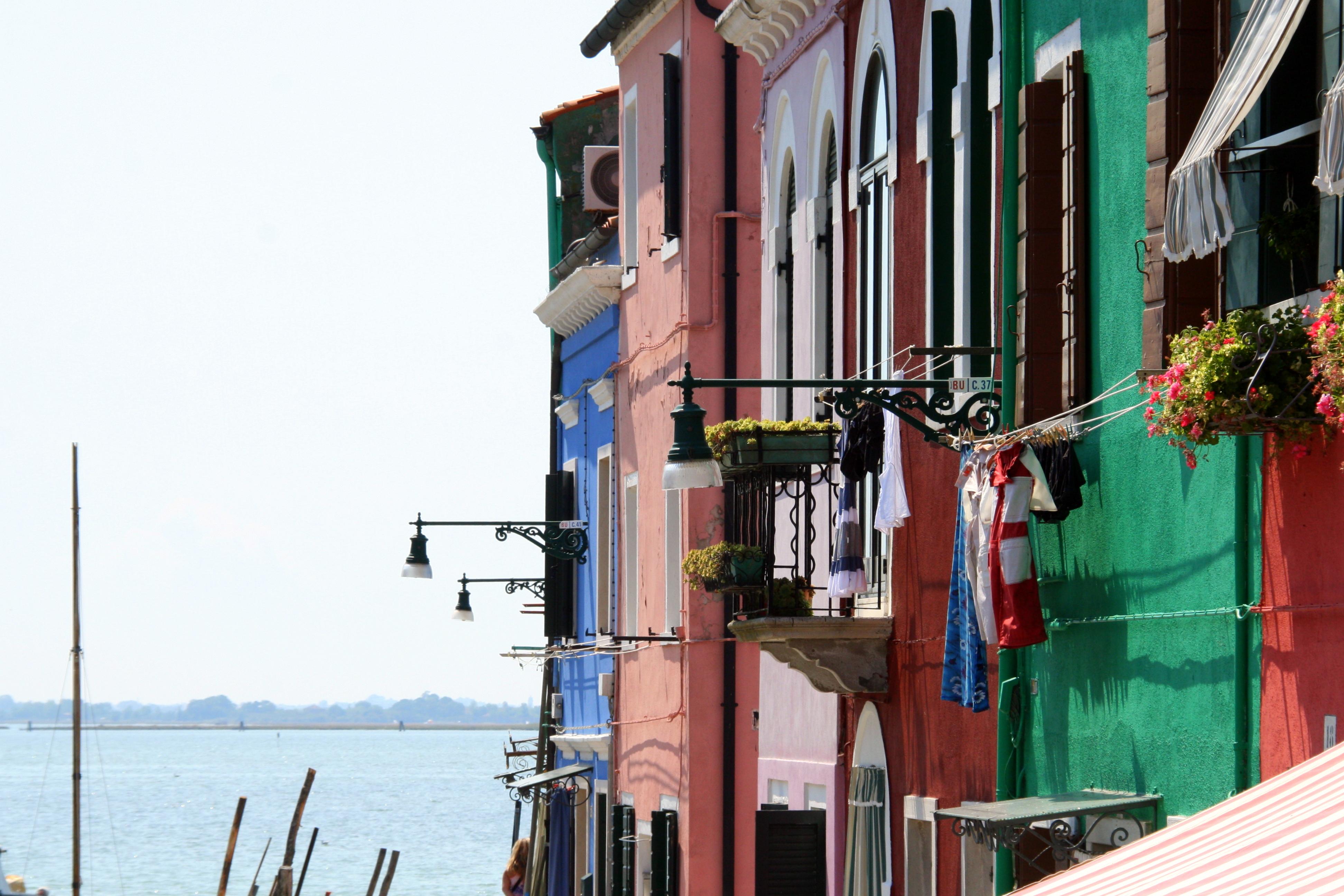 venezia 2 parte (7)