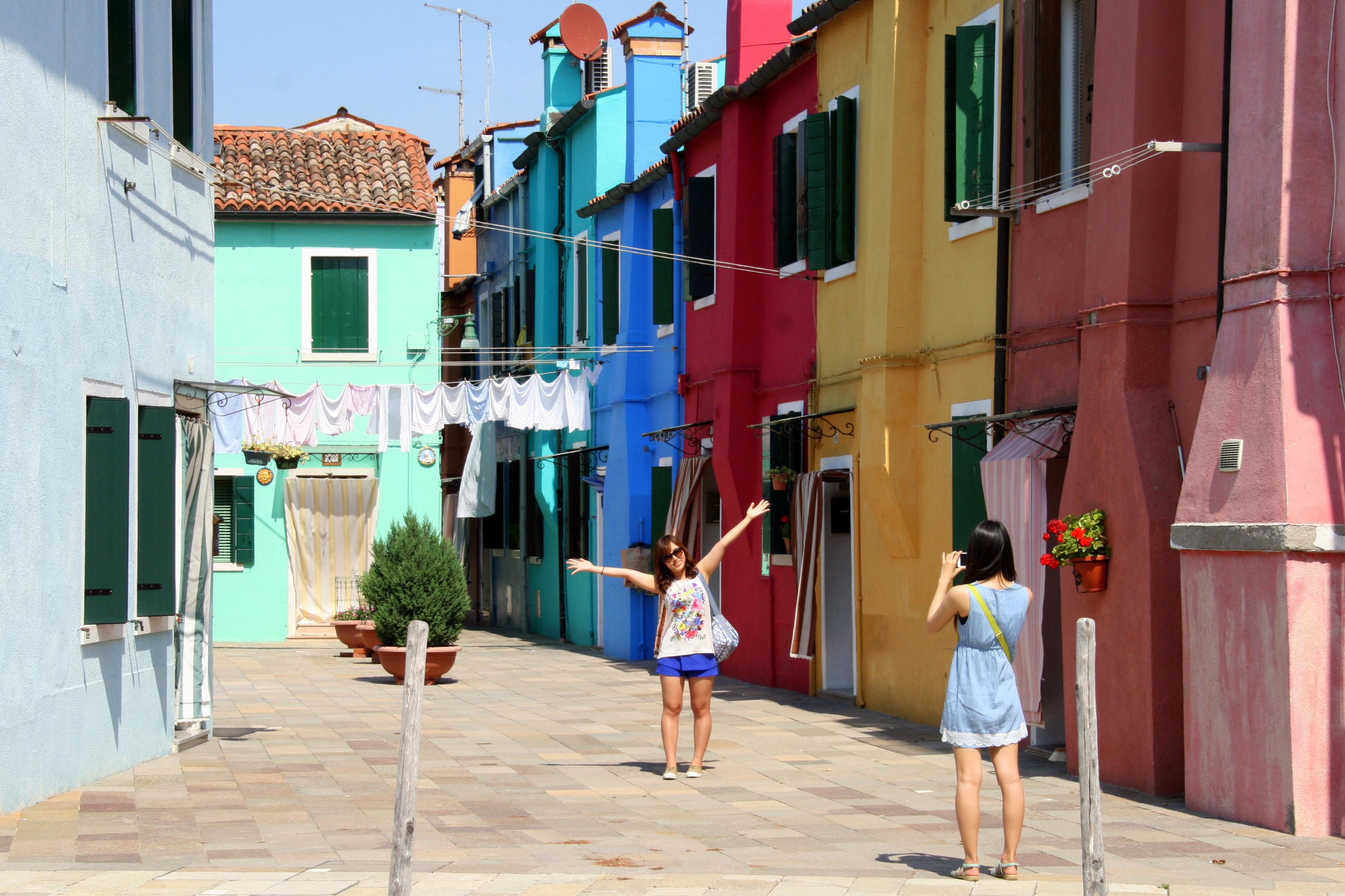 venezia 2 parte (9)