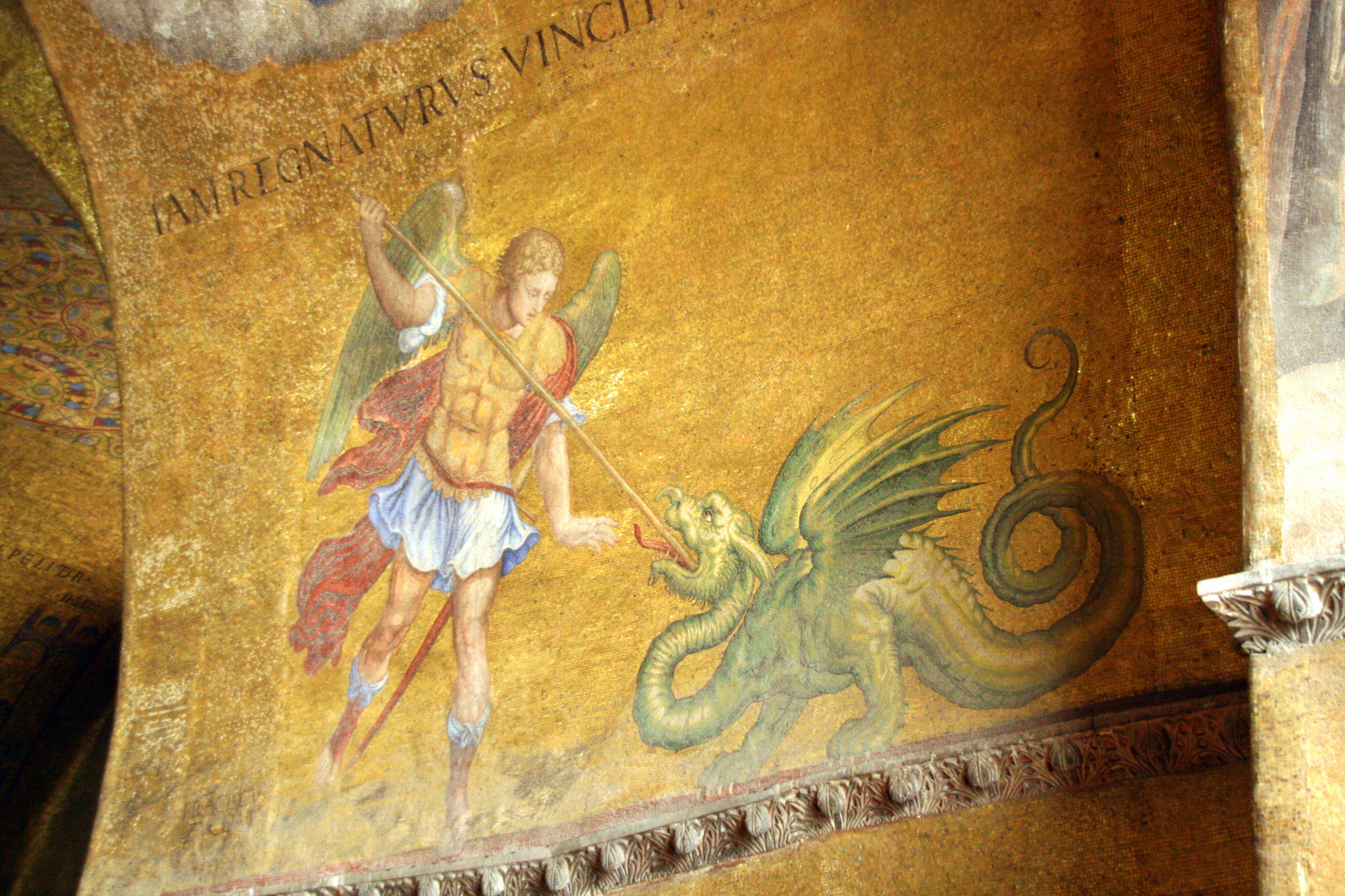 venezia 3 parte (10)