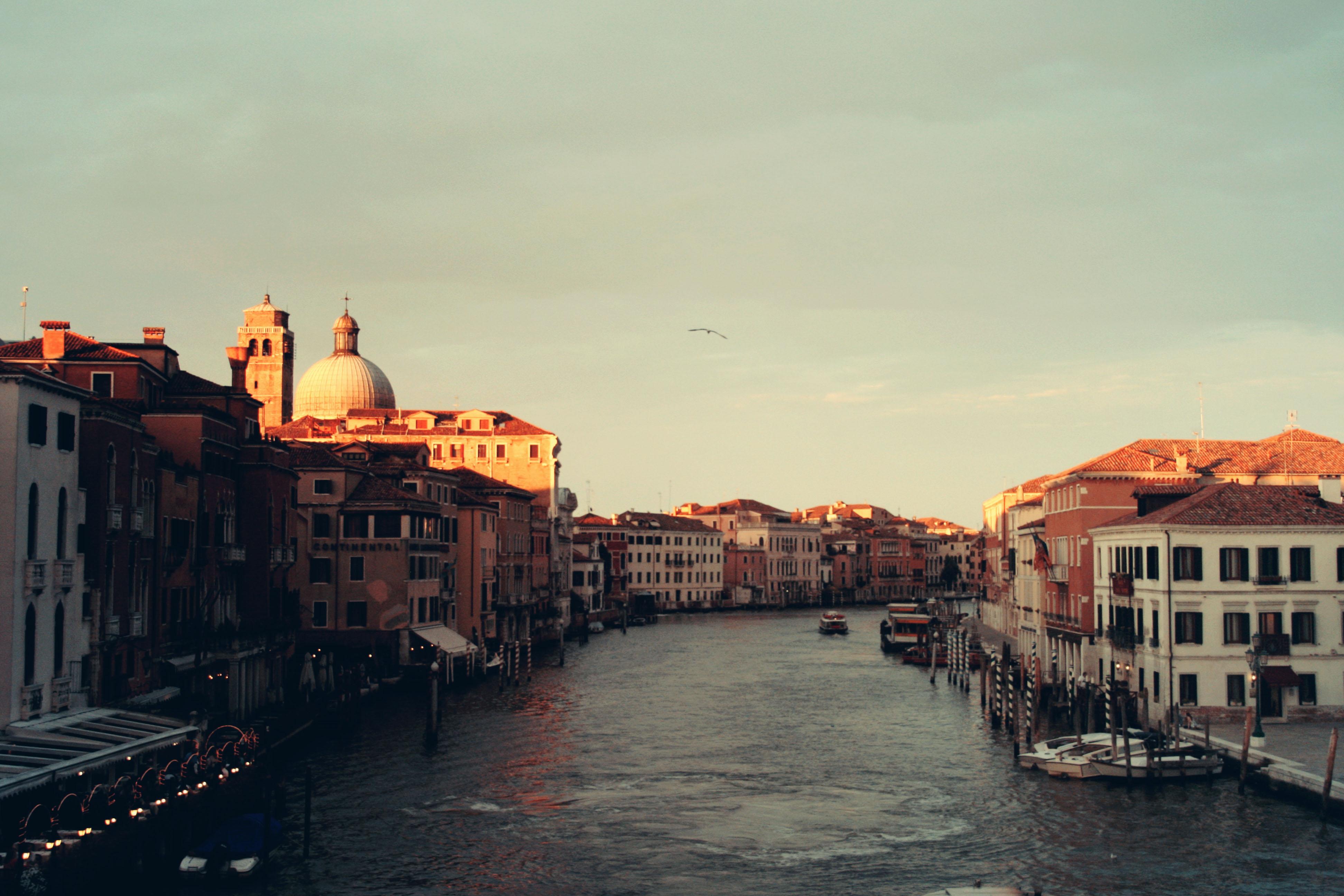 venezia 3 parte (15)