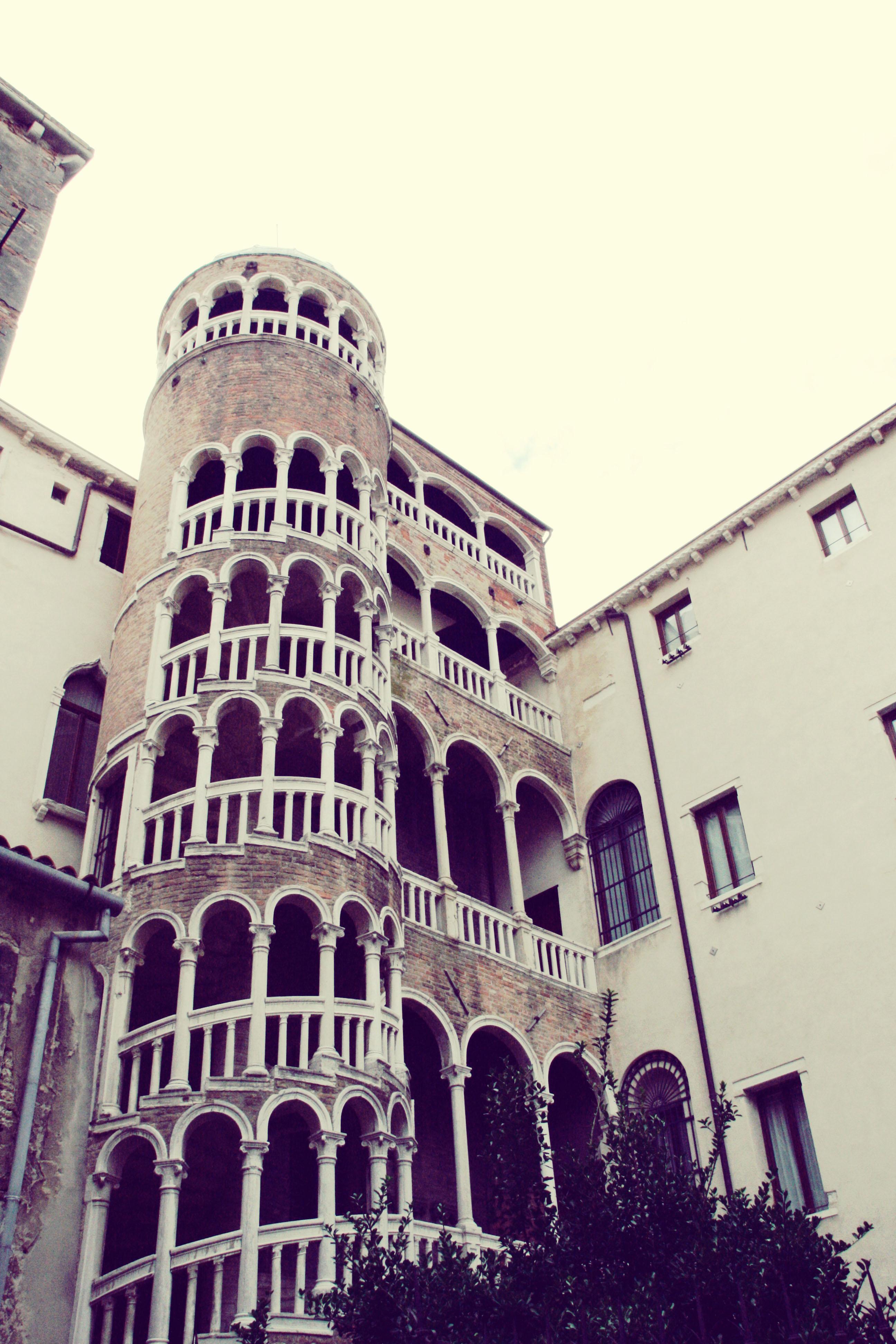 venezia 3 parte (16)