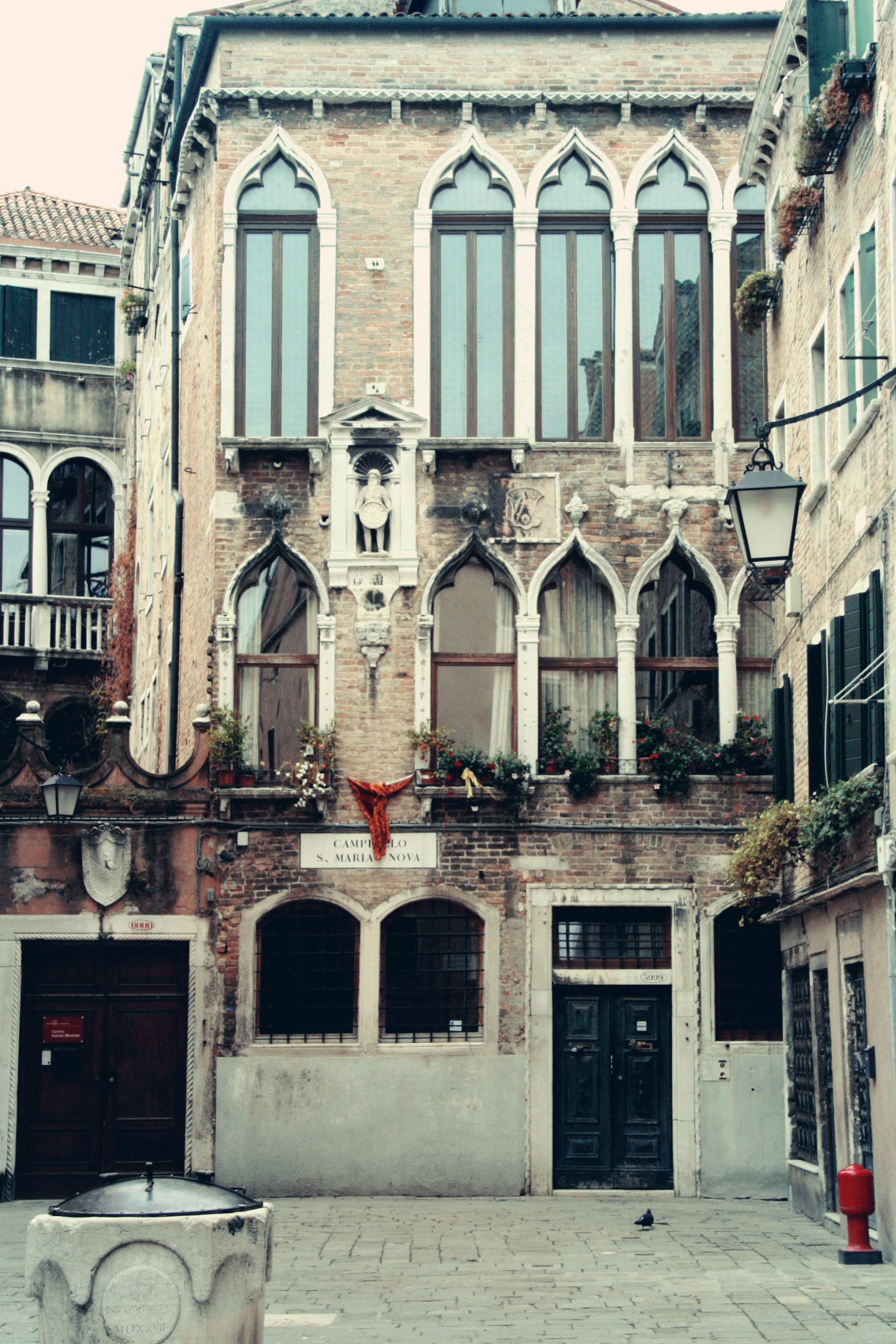 venezia 3 parte (2)
