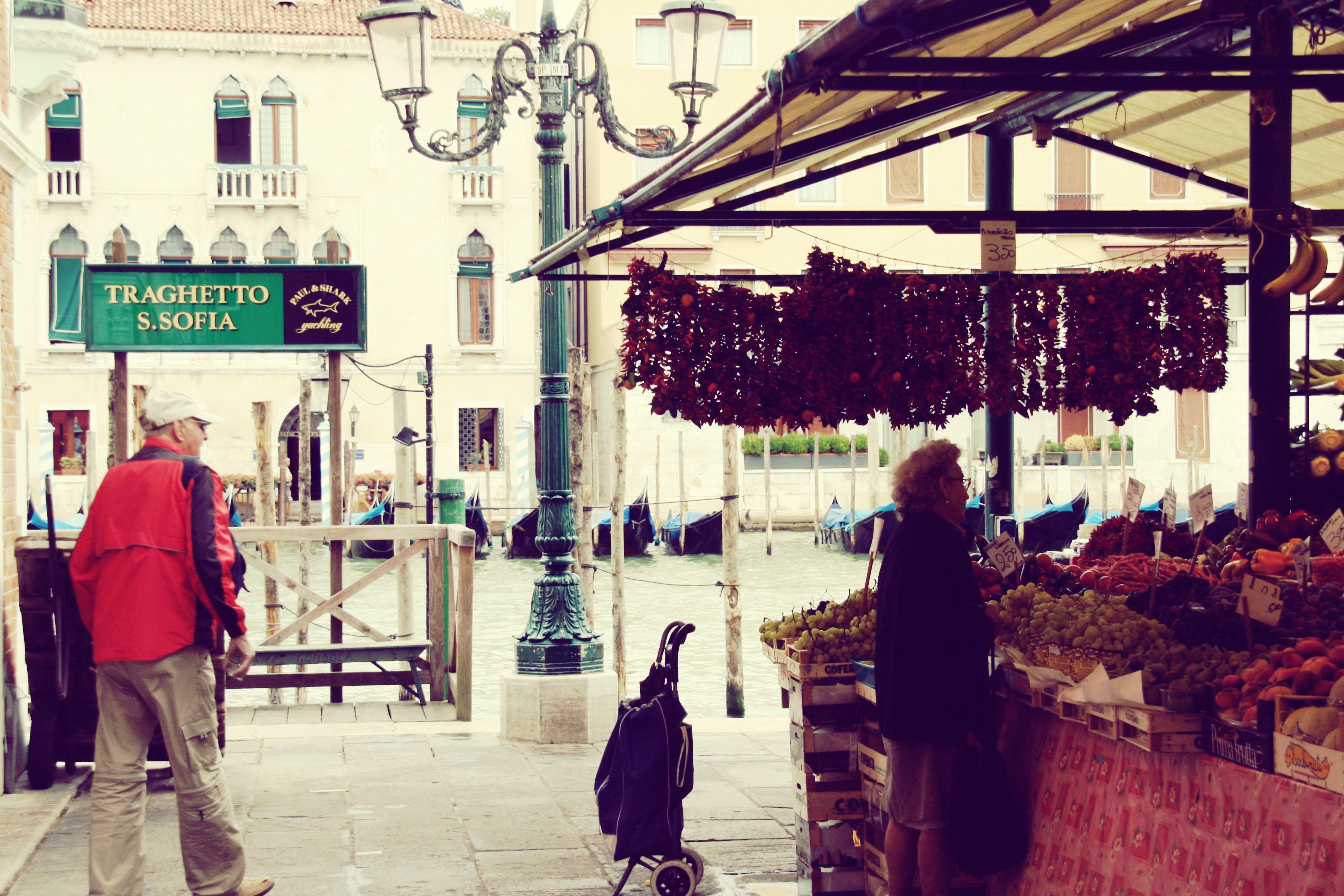 venezia 3 parte (34)