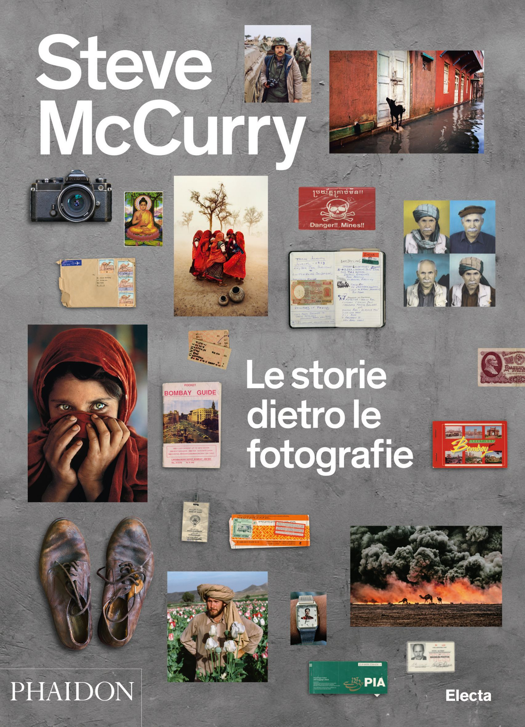 McCurry_cop