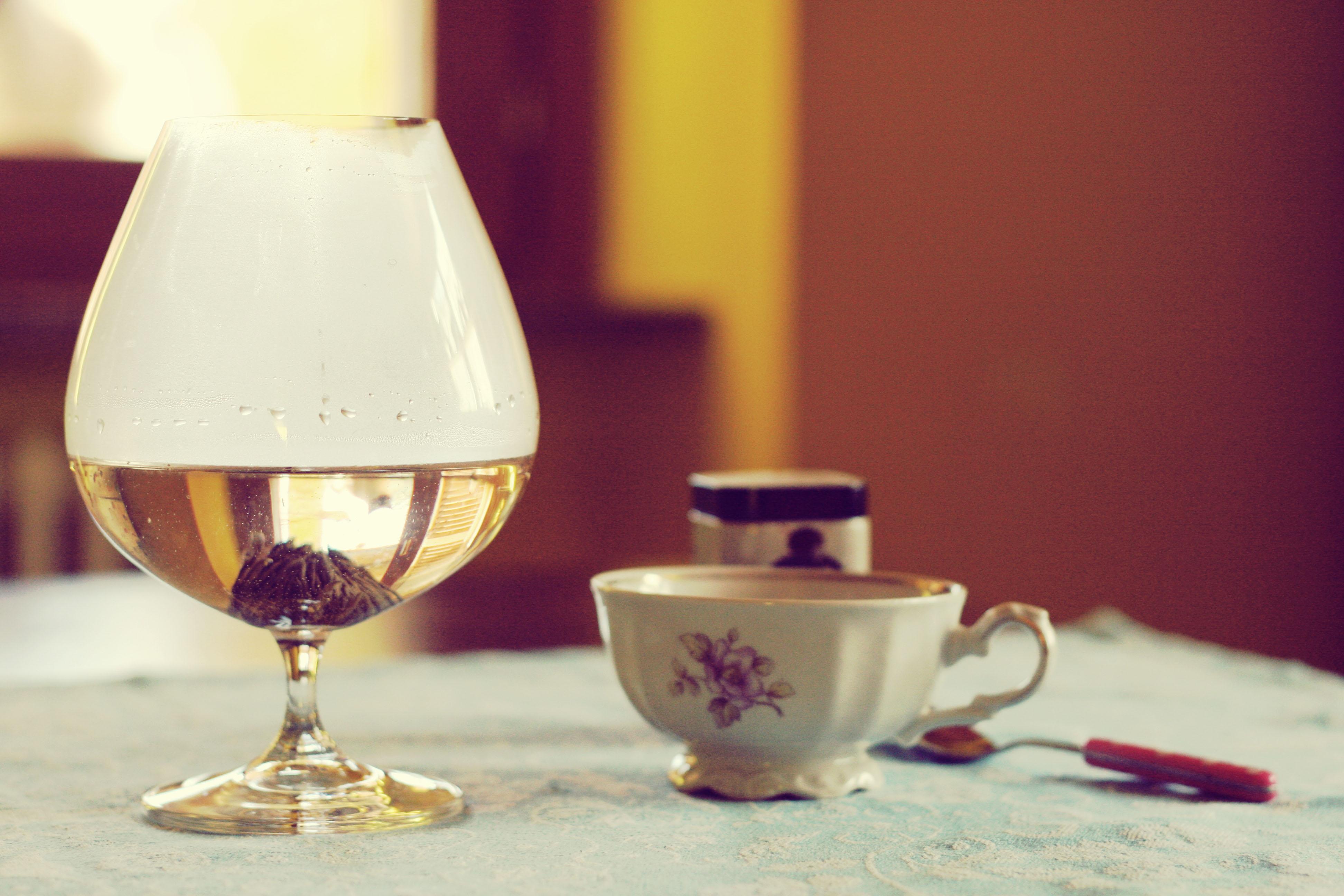 flower of tea (1)
