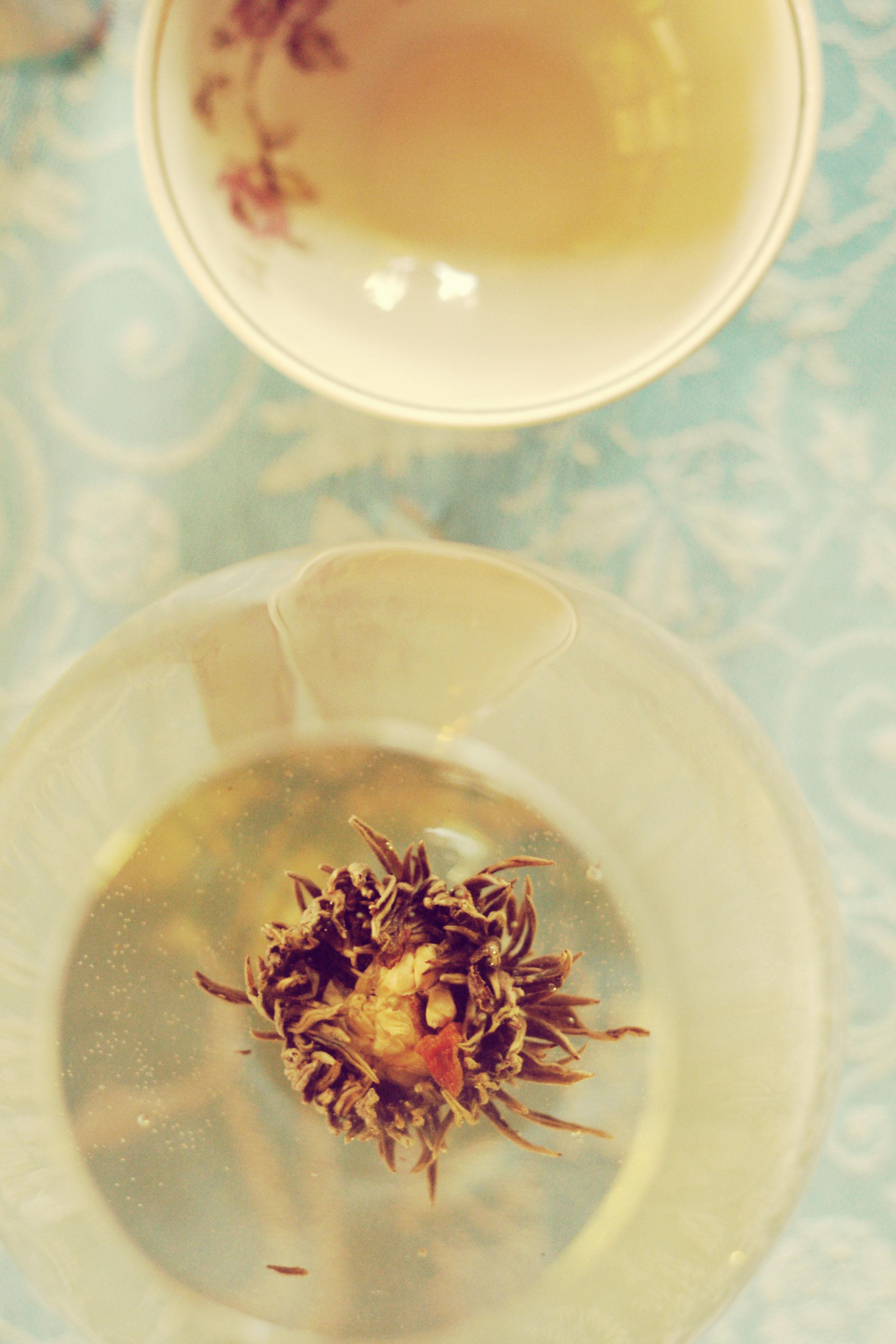 flower of tea (2)