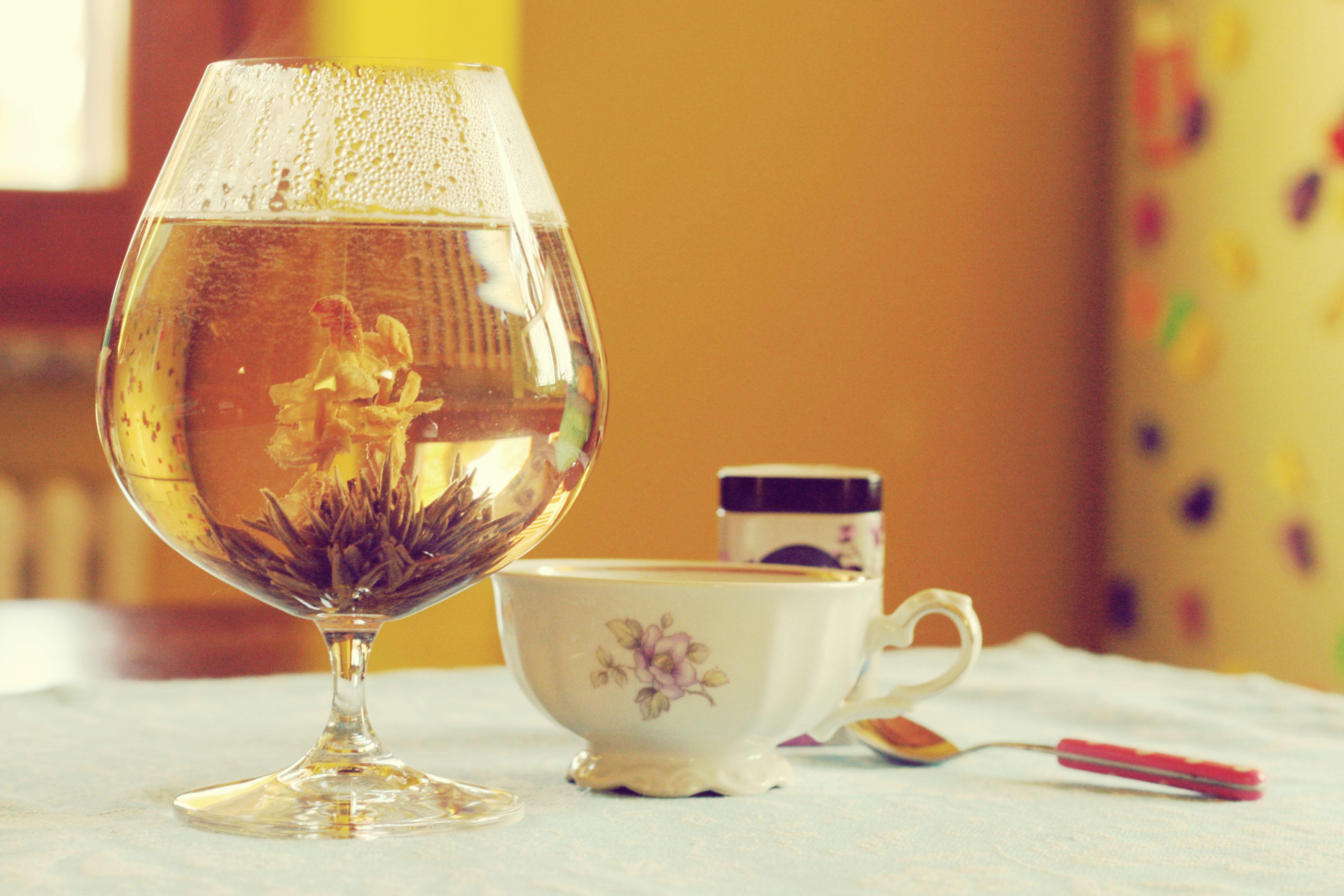 flower of tea (4)