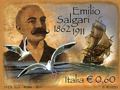 salgari_francobollo