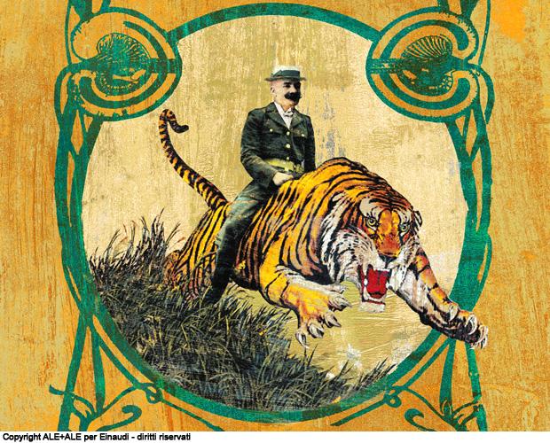 salgari_tigre_copy