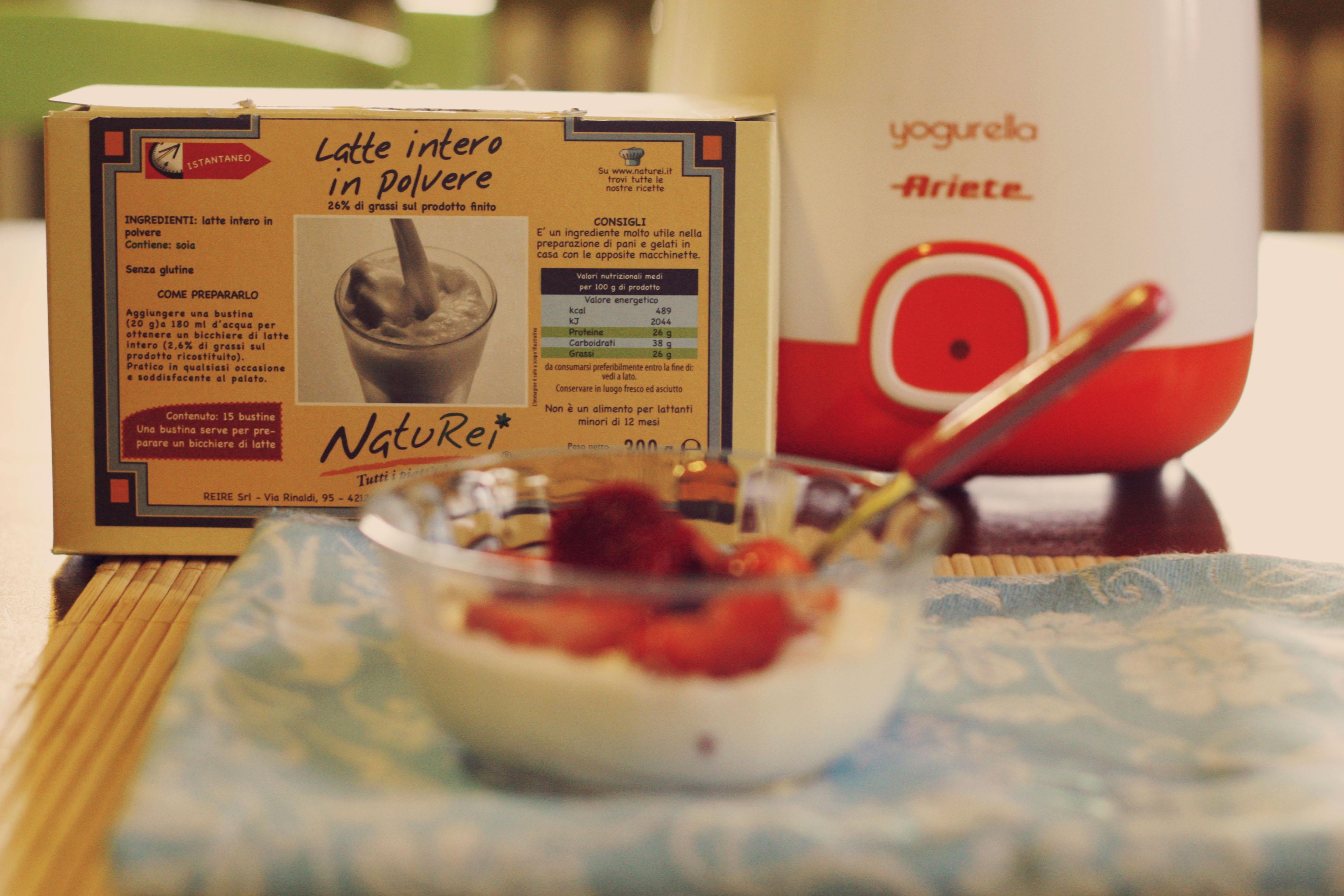 yogurt (3)