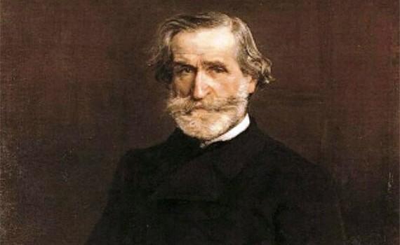 Giuseppe-Verdi-570x350