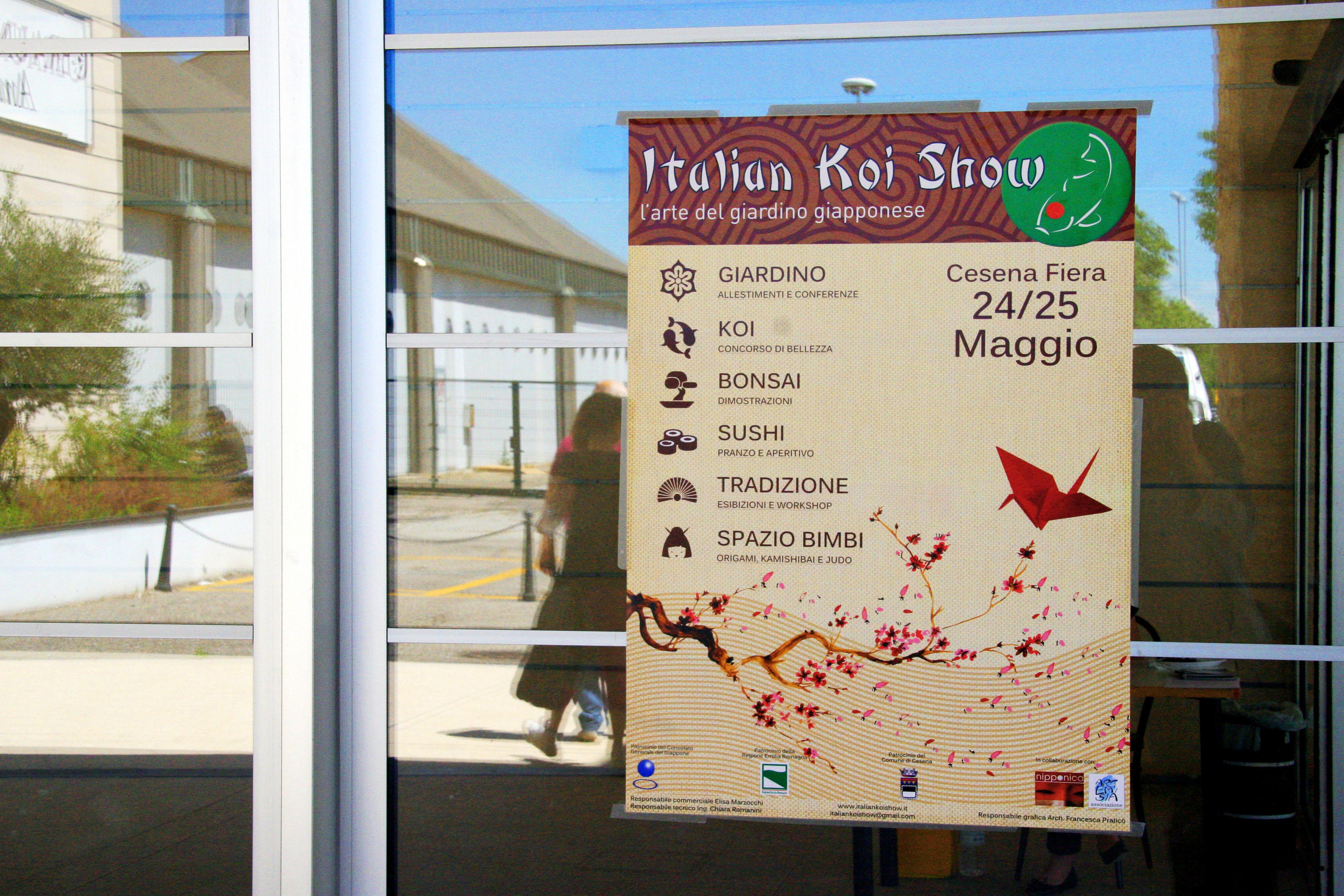 koi show 2014 (32)