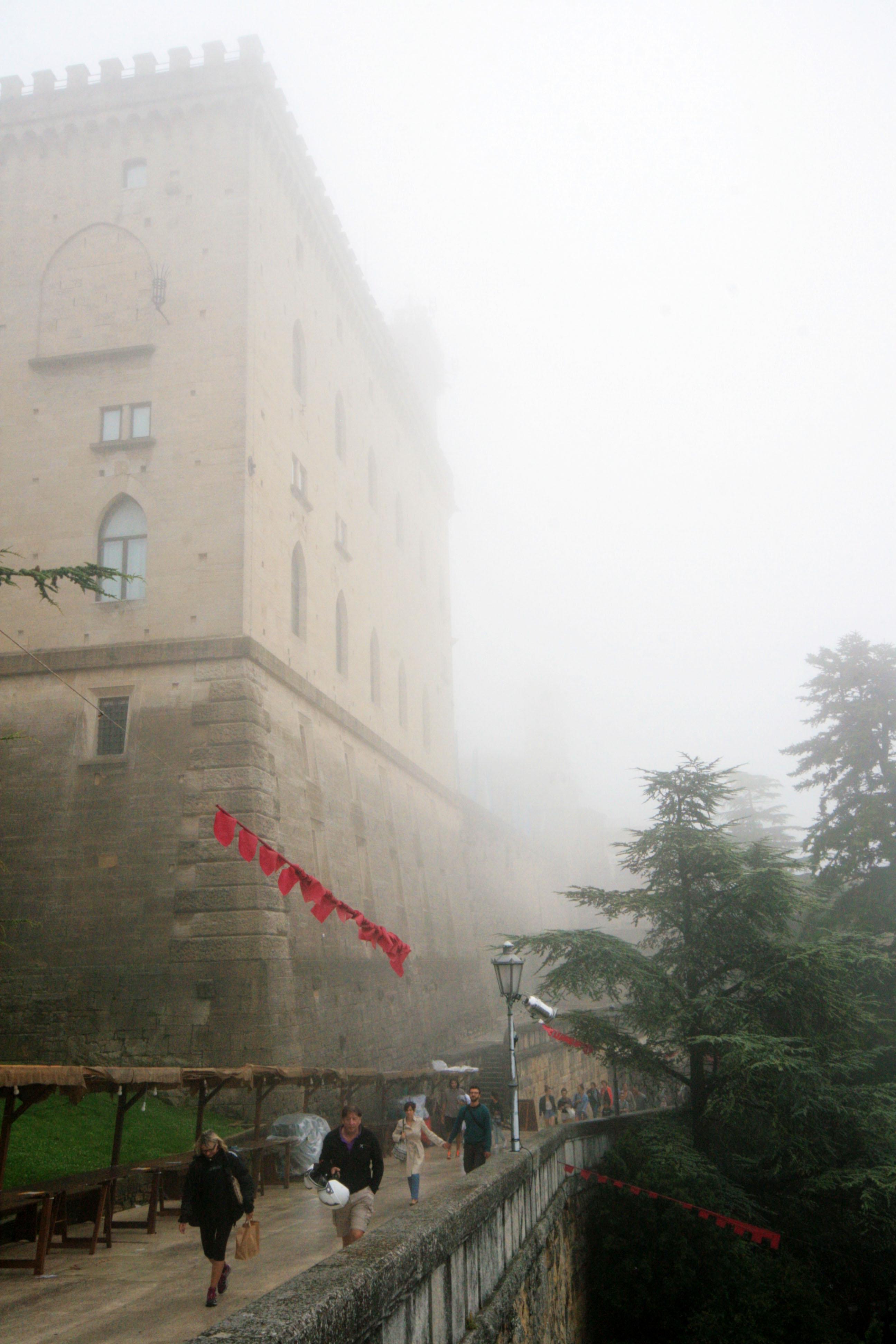 luglio sagre ecc (15)