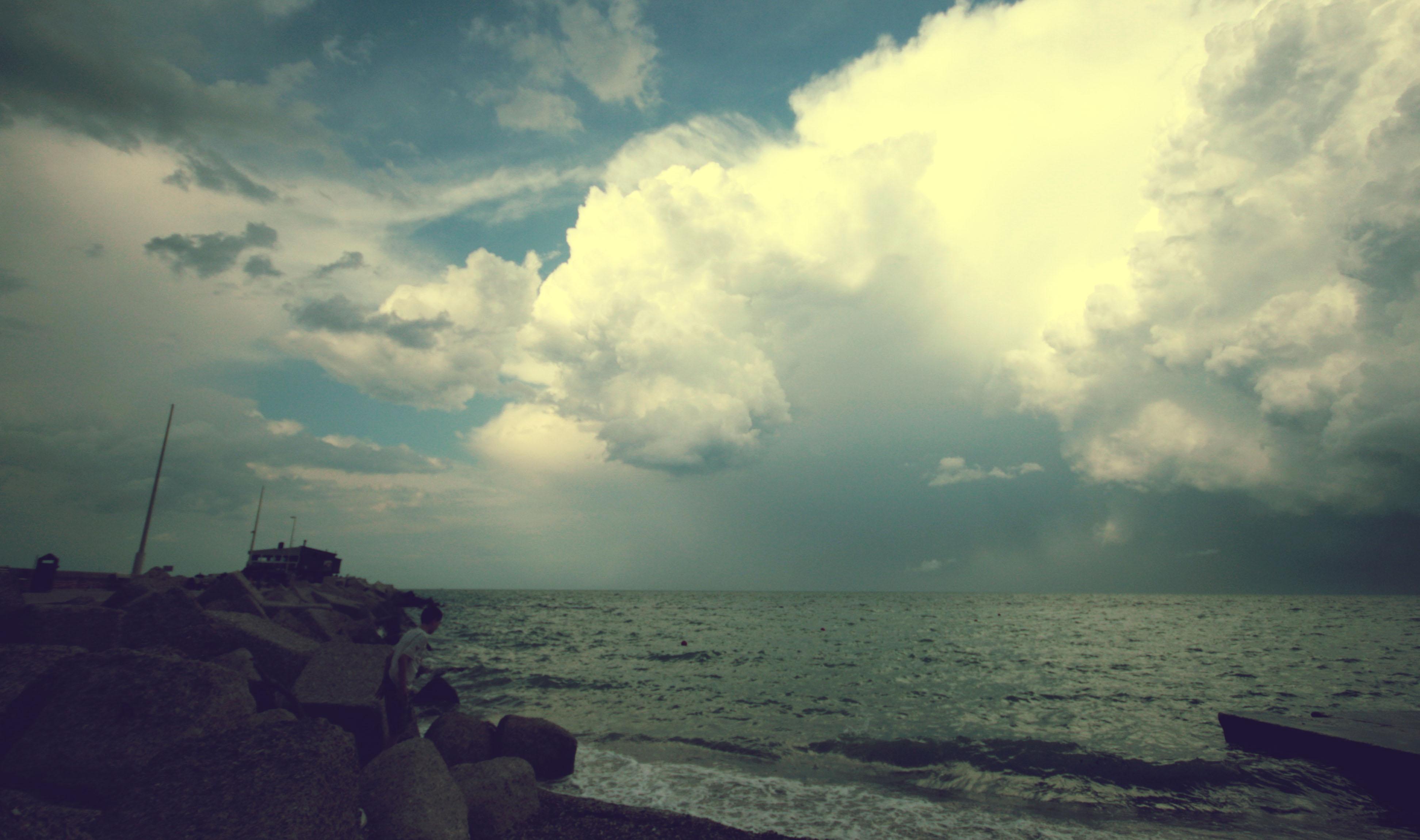 temporale agosto2014 (4)