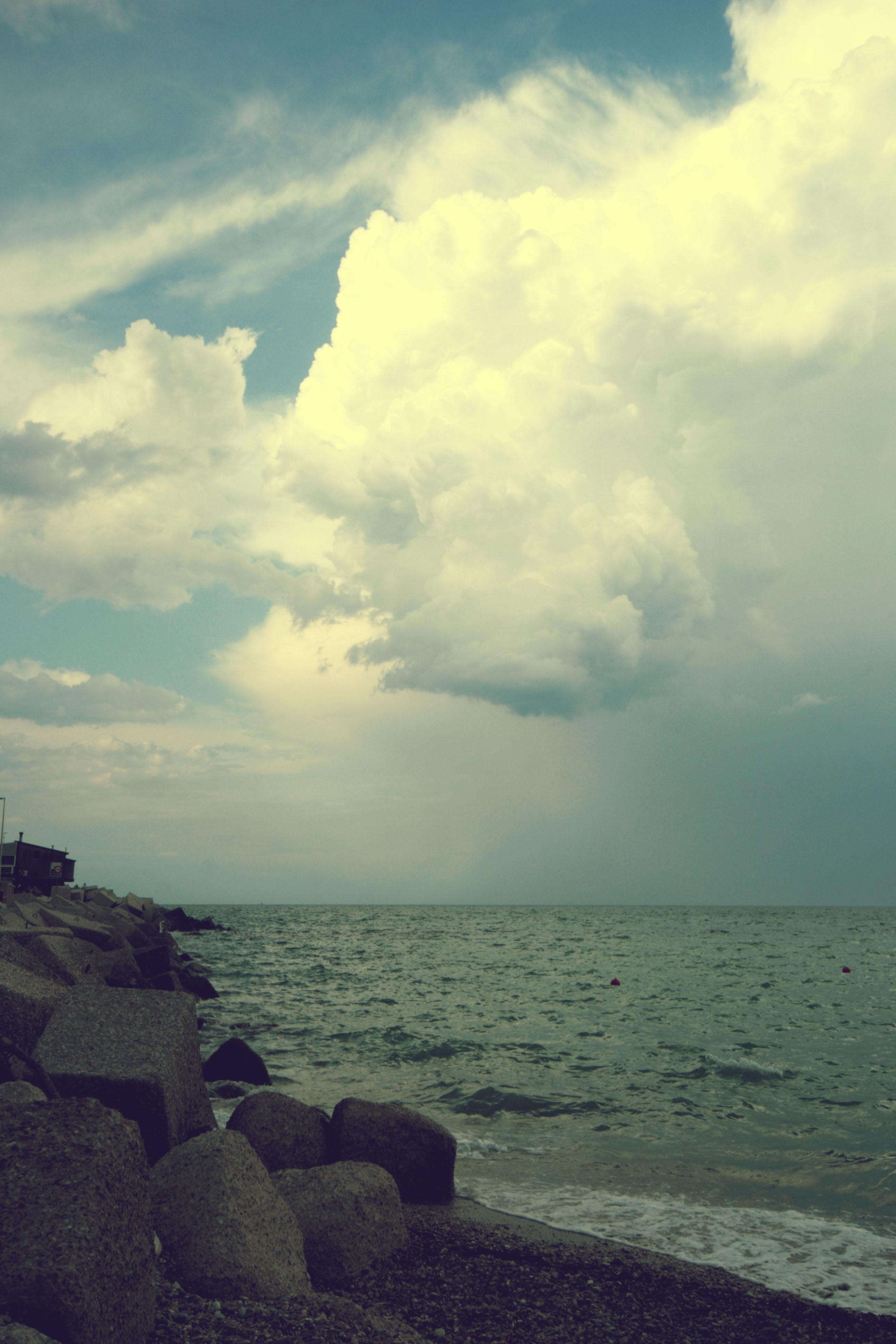 temporale agosto2014 (5)