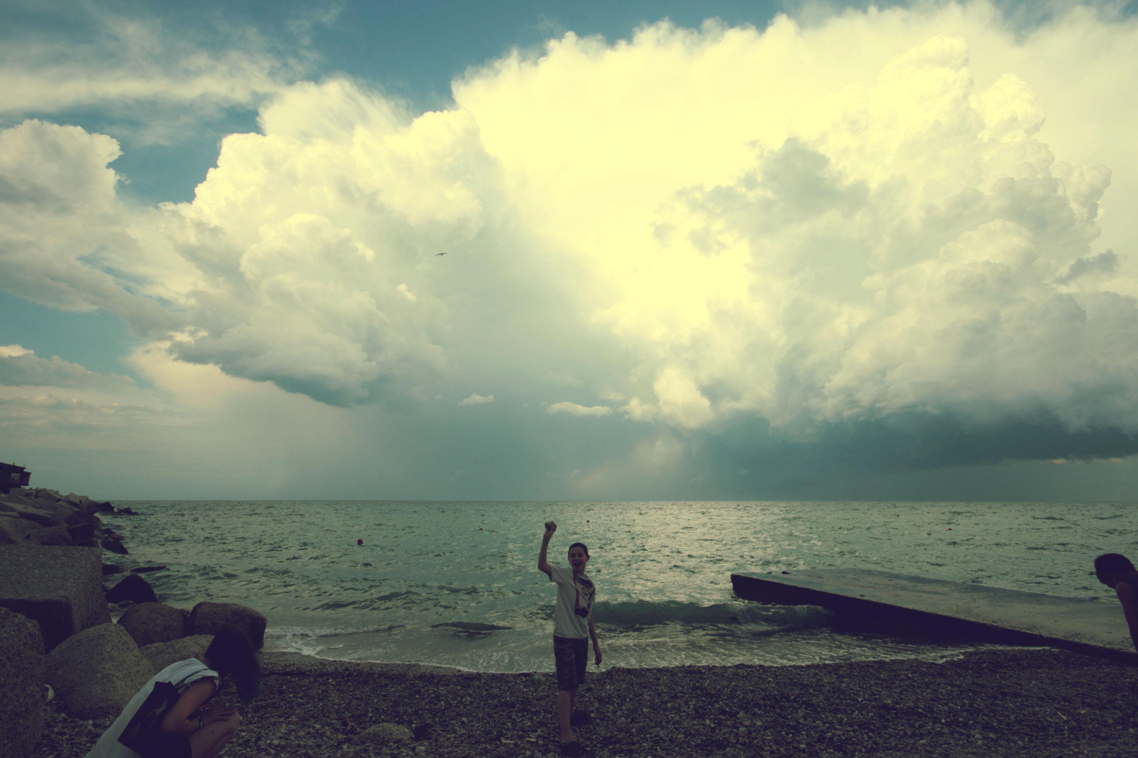 temporale agosto2014 (6)