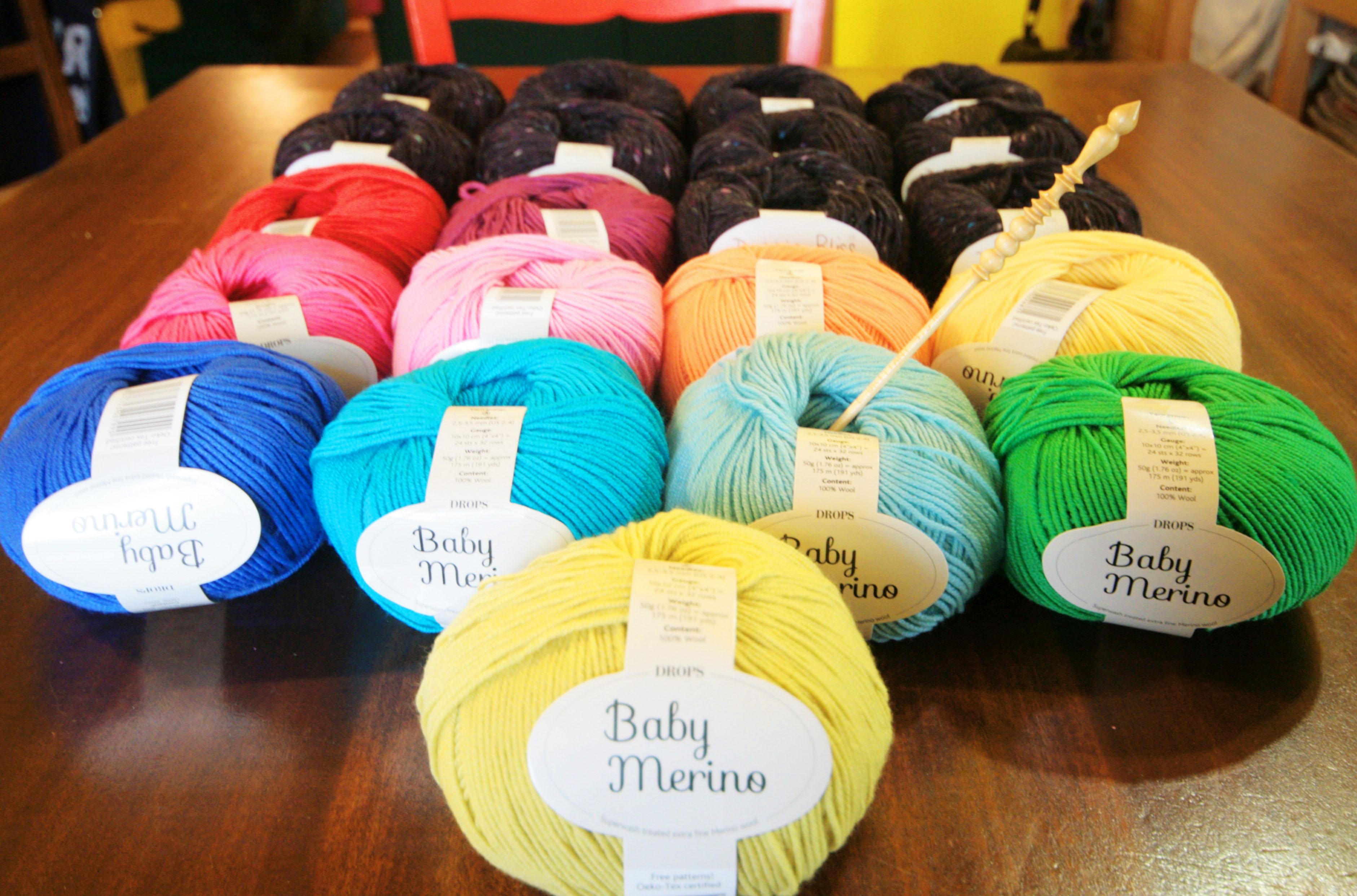 yarn (12)