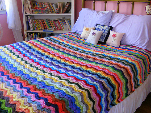 yarn (2)