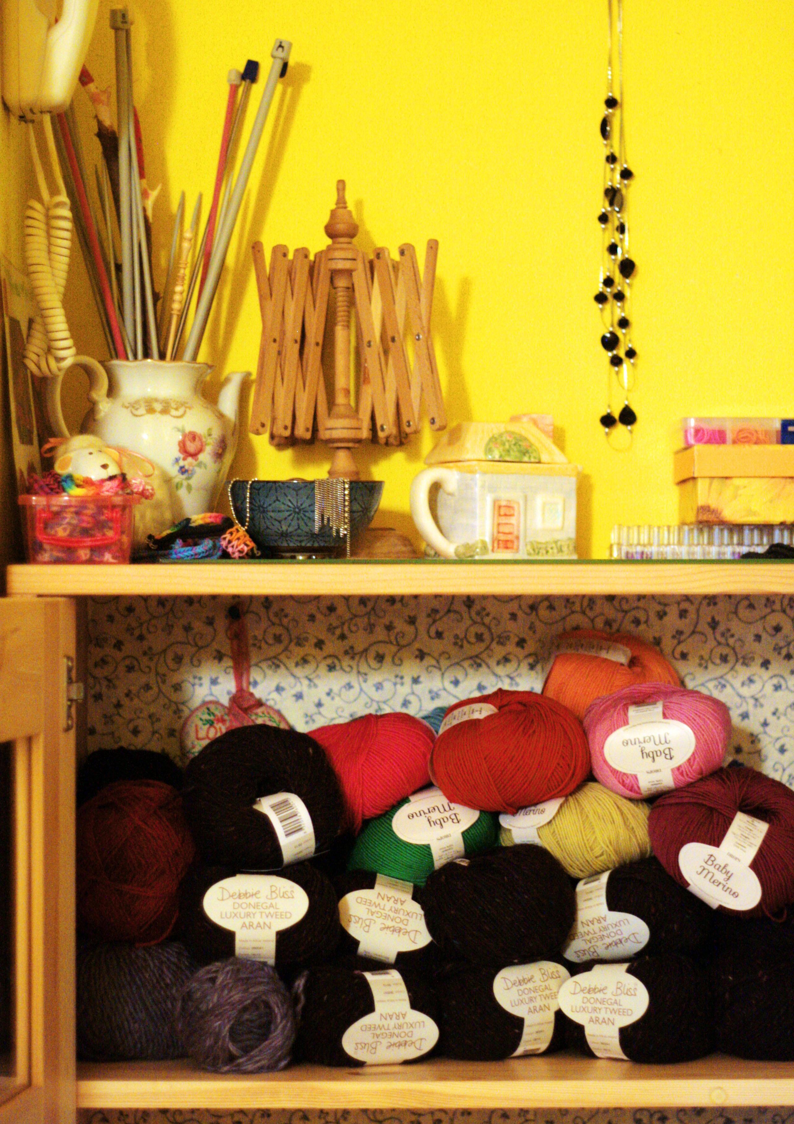 yarn (4)